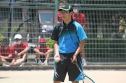 ソフトテニス (763)