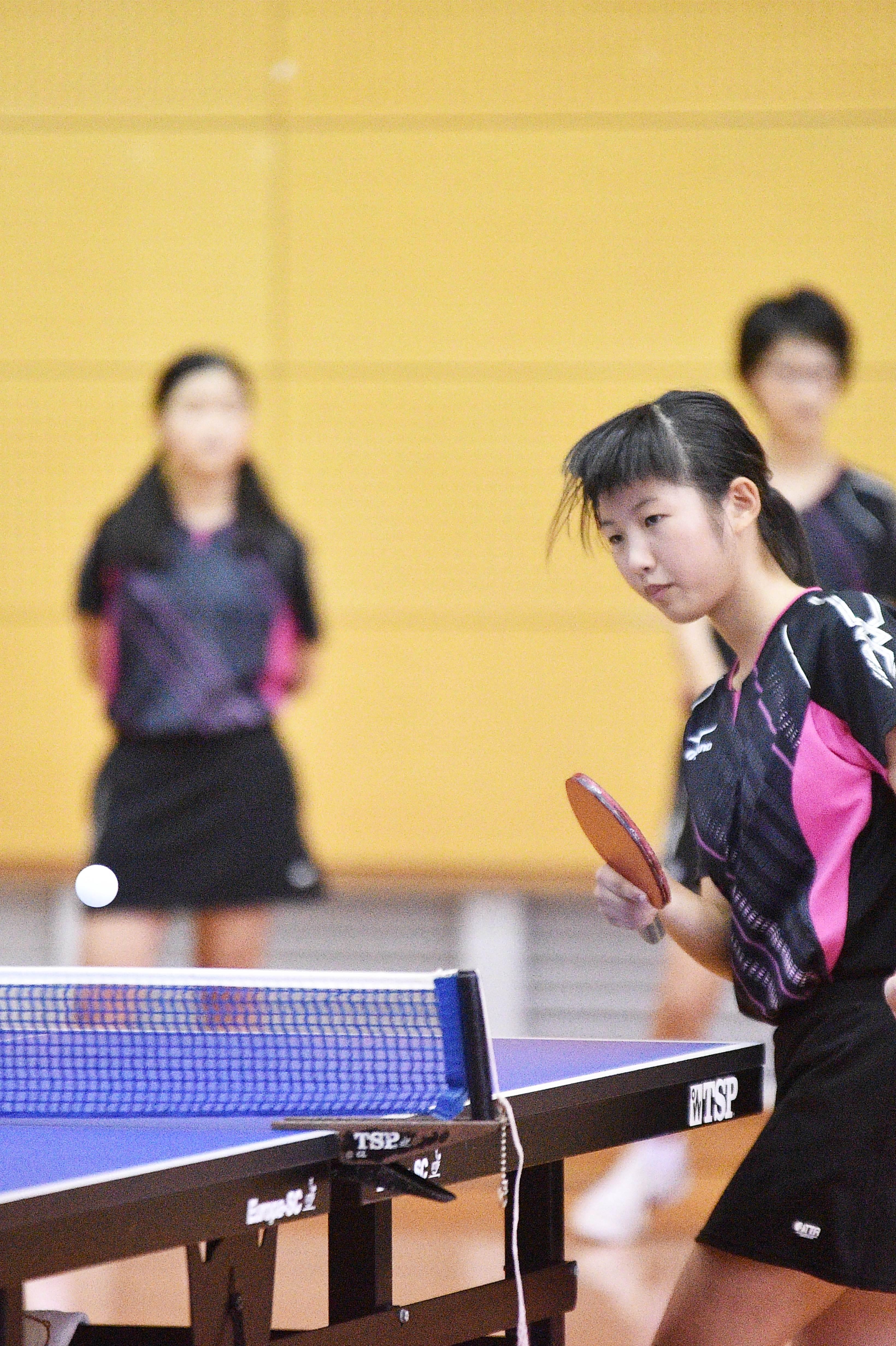 table_tennis (11)