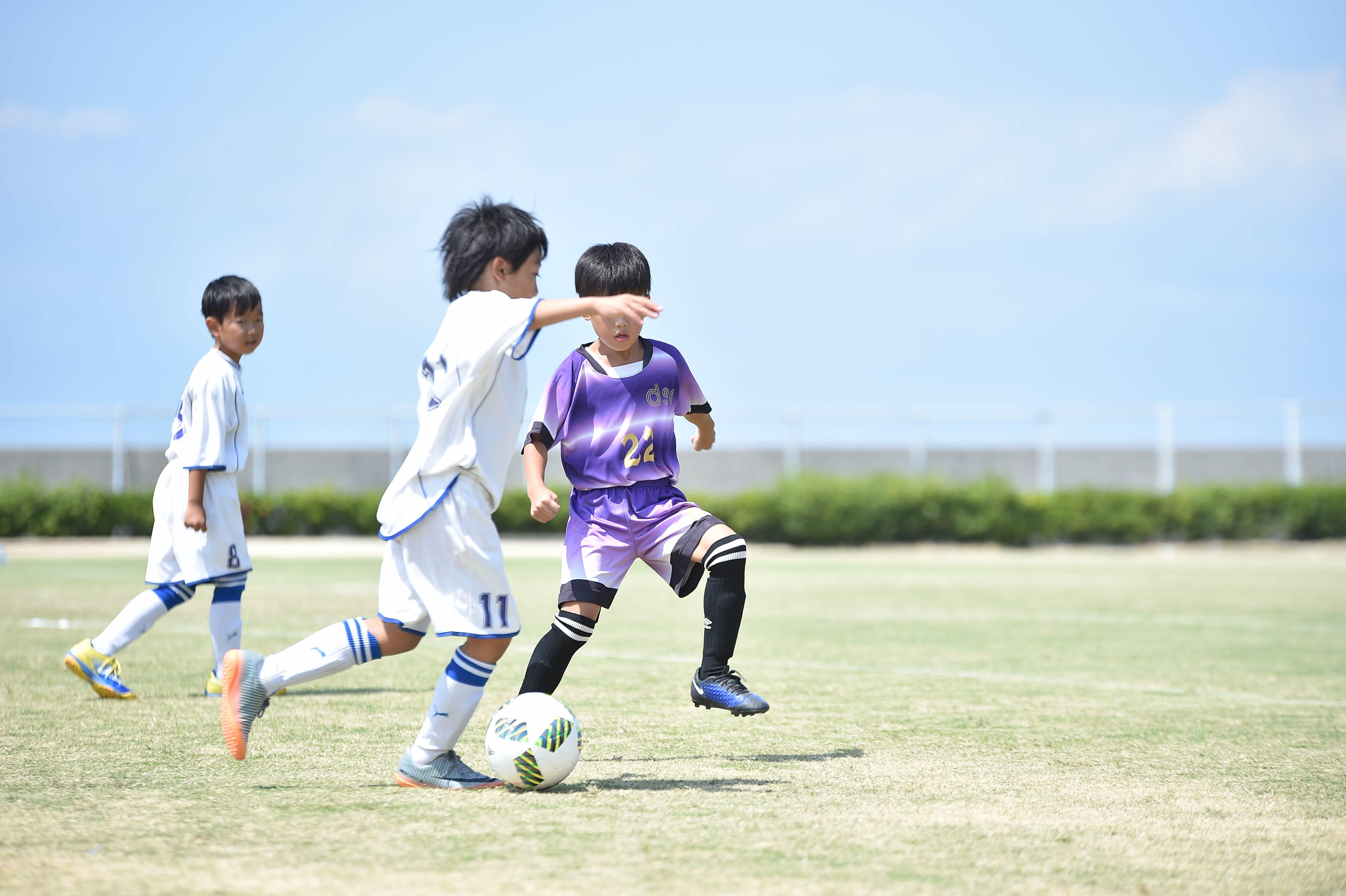 mini_soccer (490)