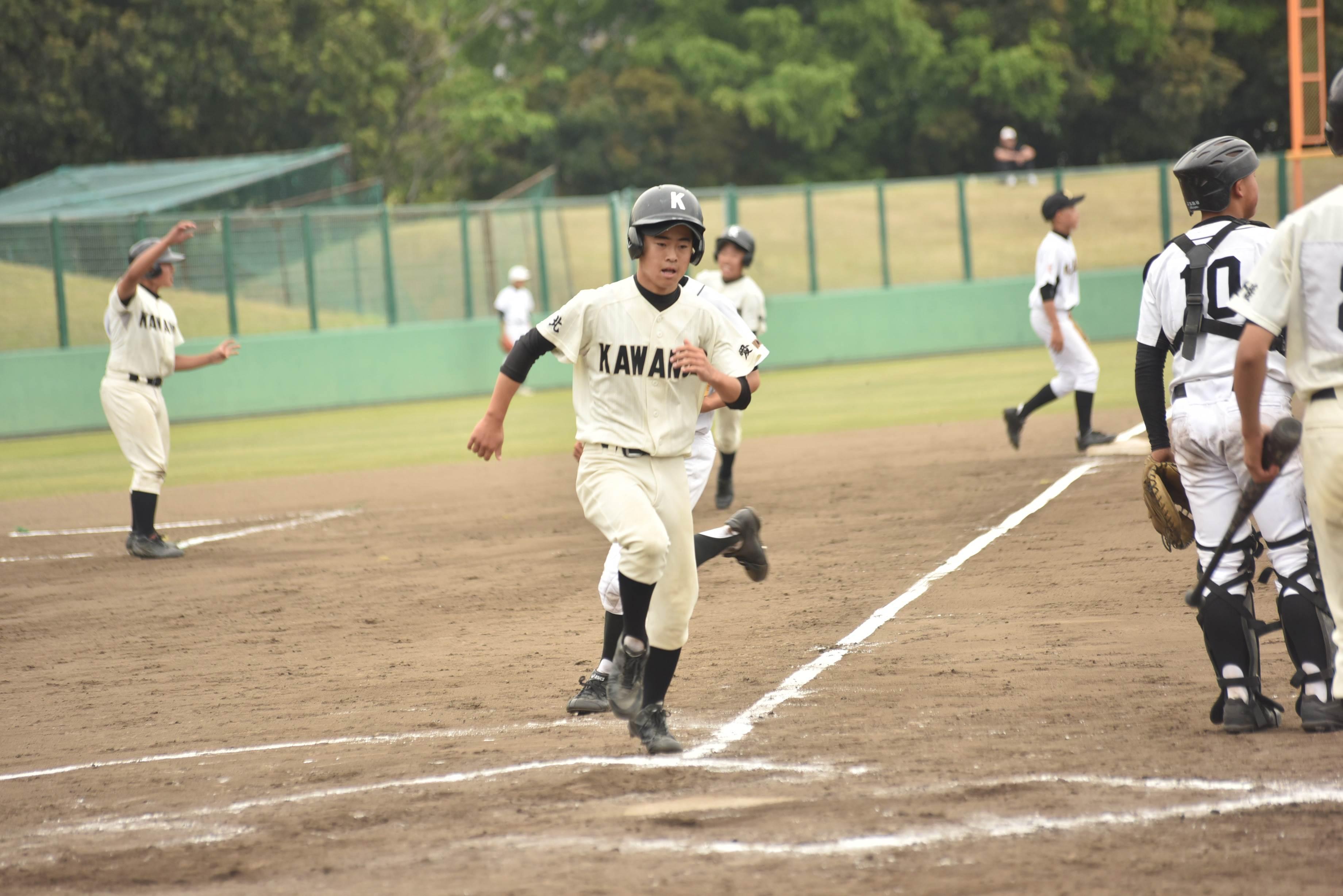 野球 (19)