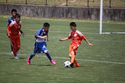 サッカー (732)