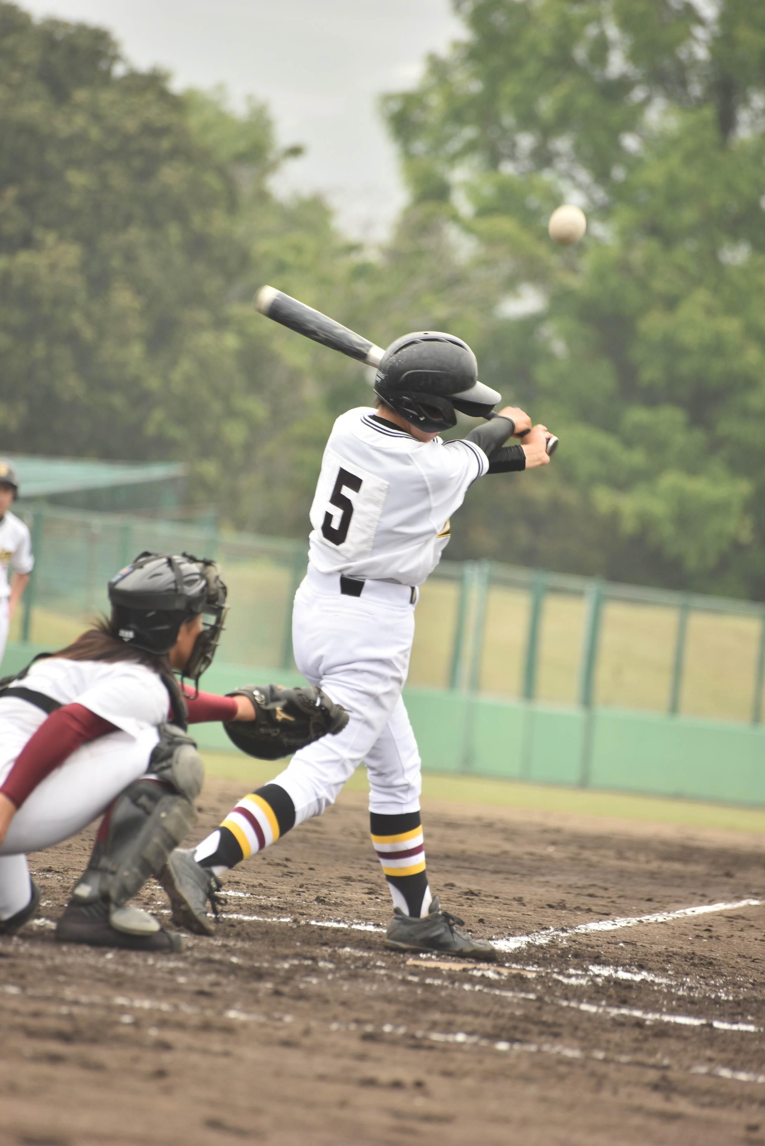 野球 (88)