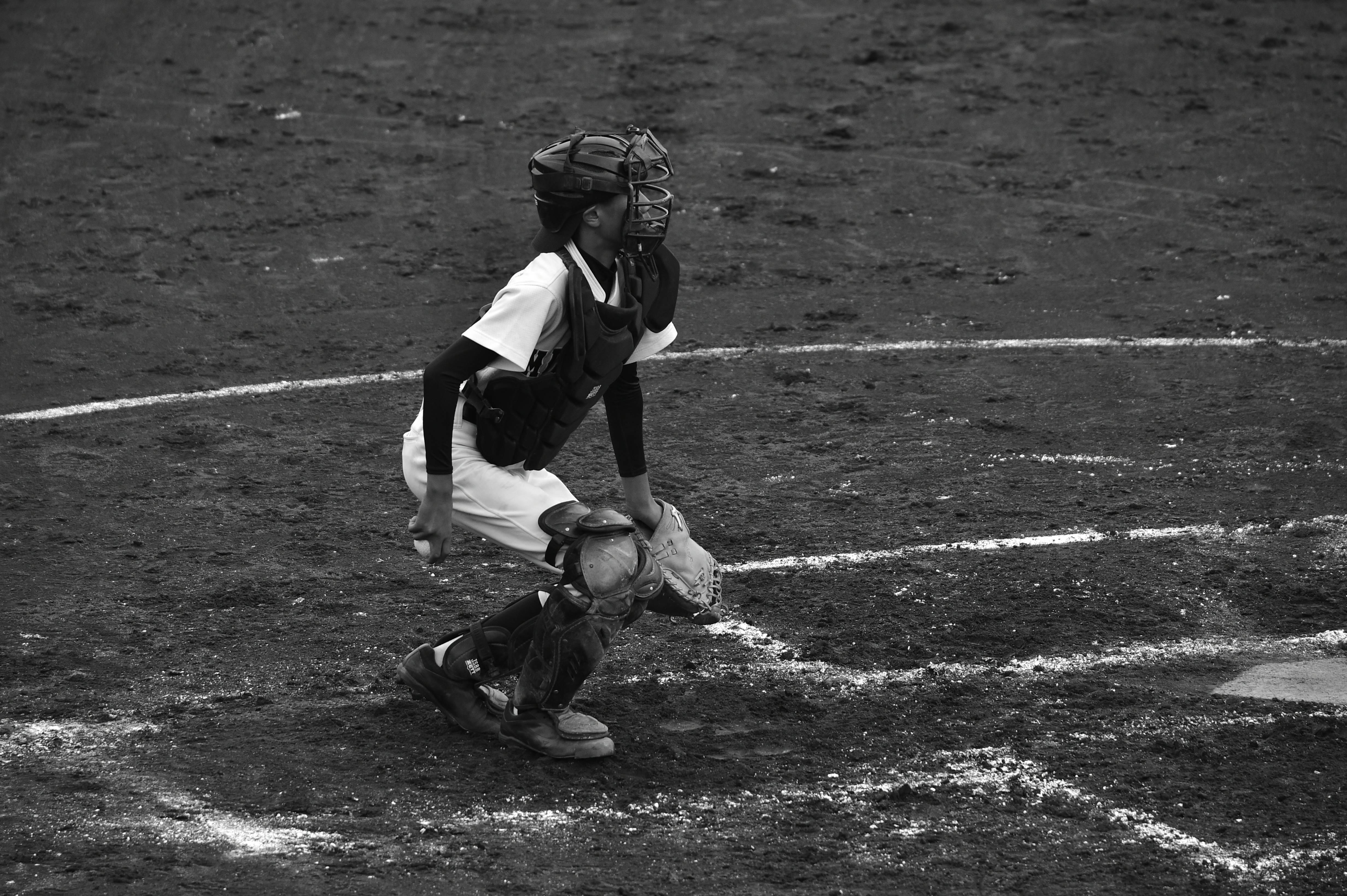 軟式野球 (285)