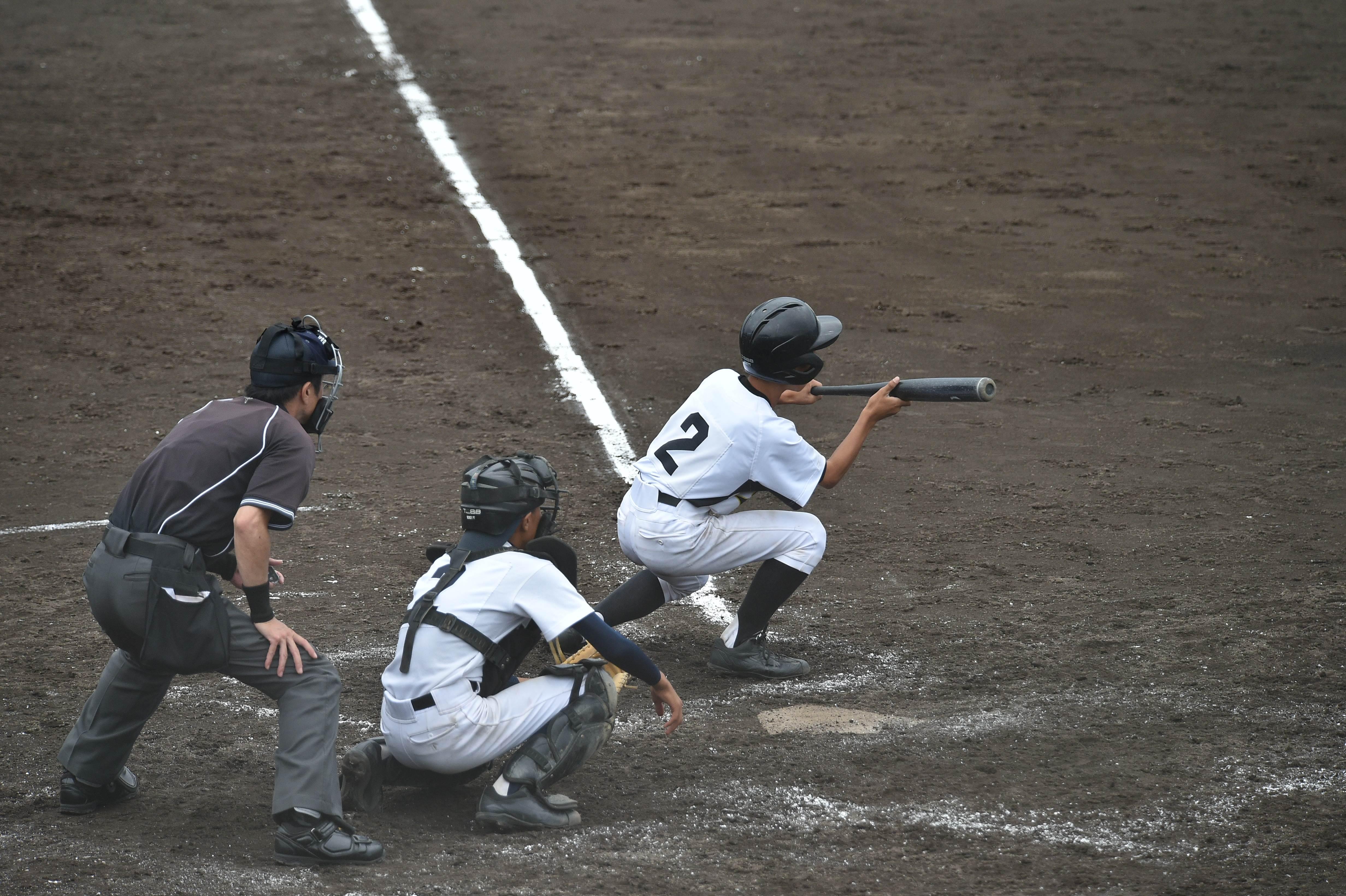 軟式野球 (405)