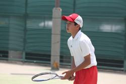 ソフトテニス (350)