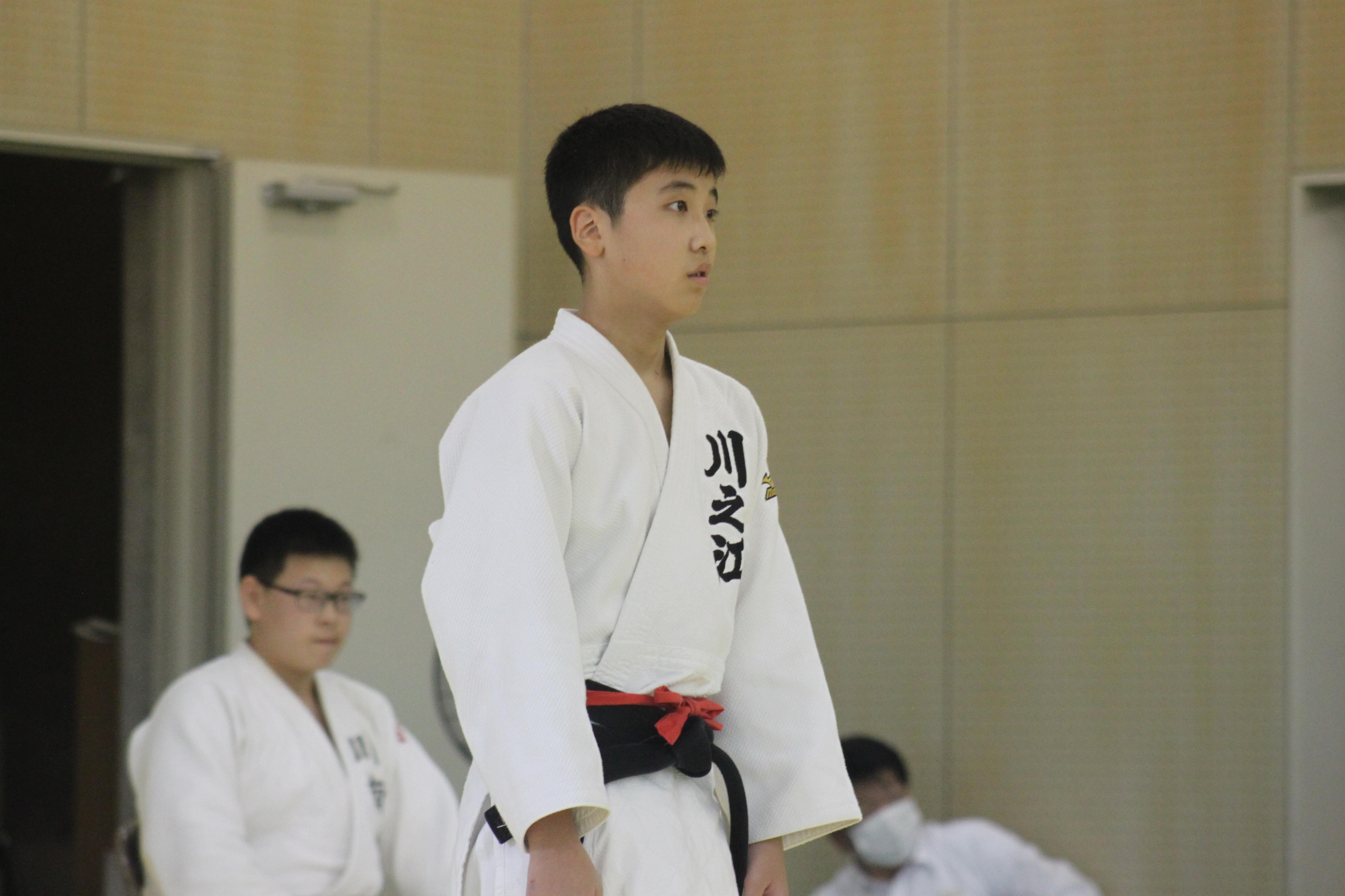 柔道 (67)