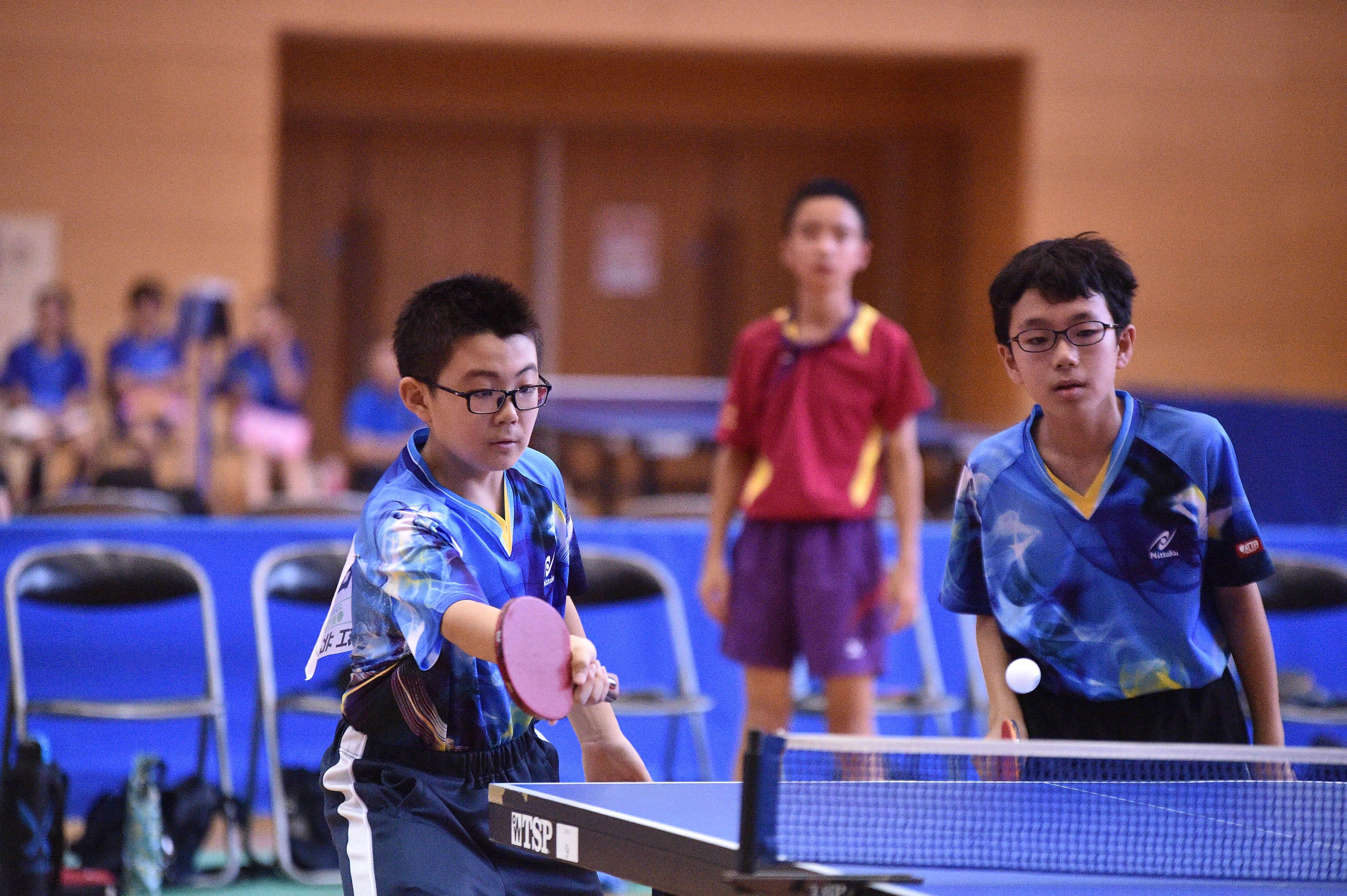 table_tennis (39)