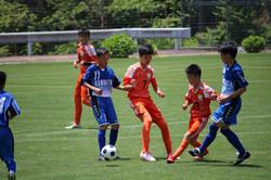 サッカー (467)