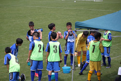 サッカー (1029)
