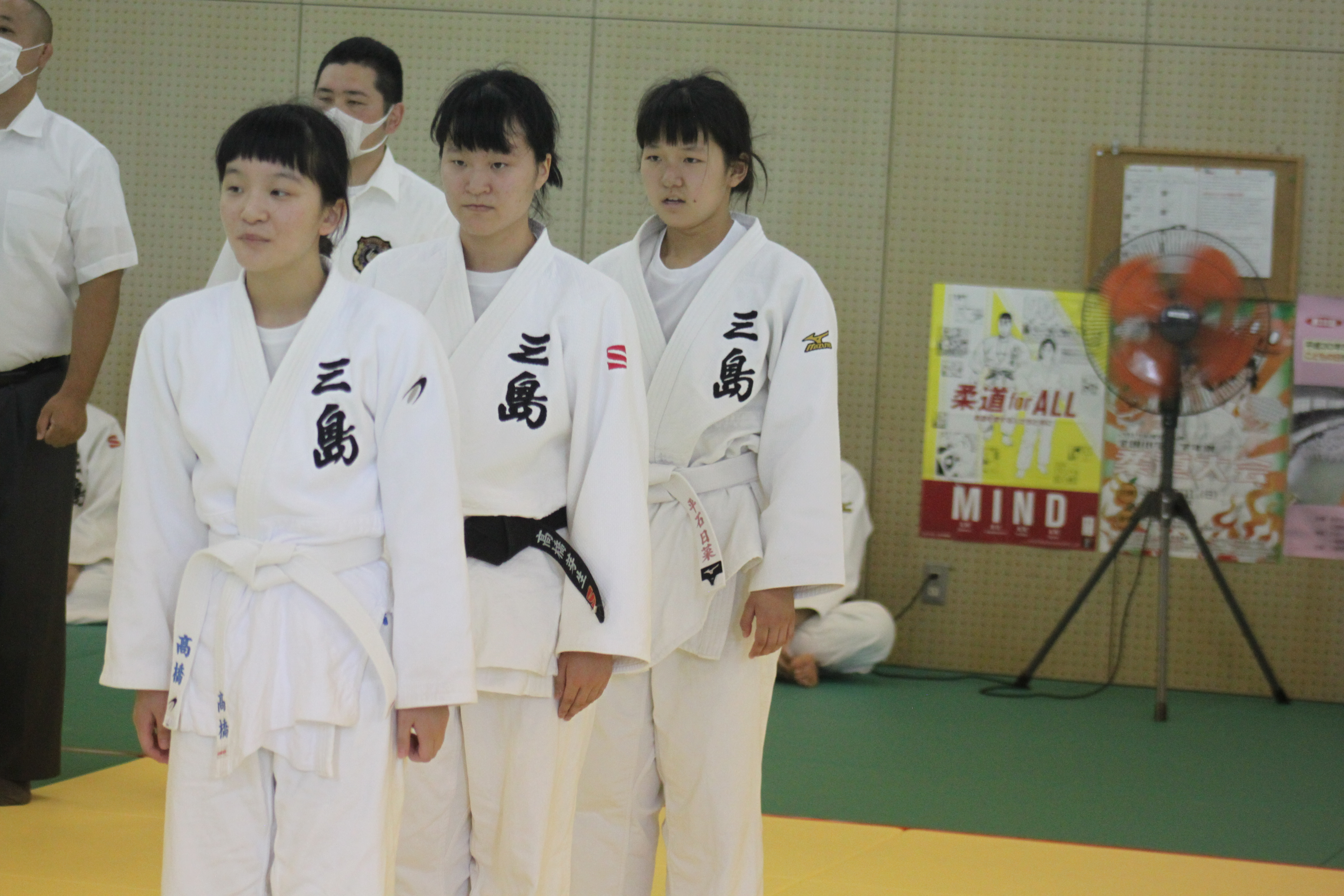 柔道 (102)