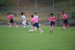 サッカー (544)