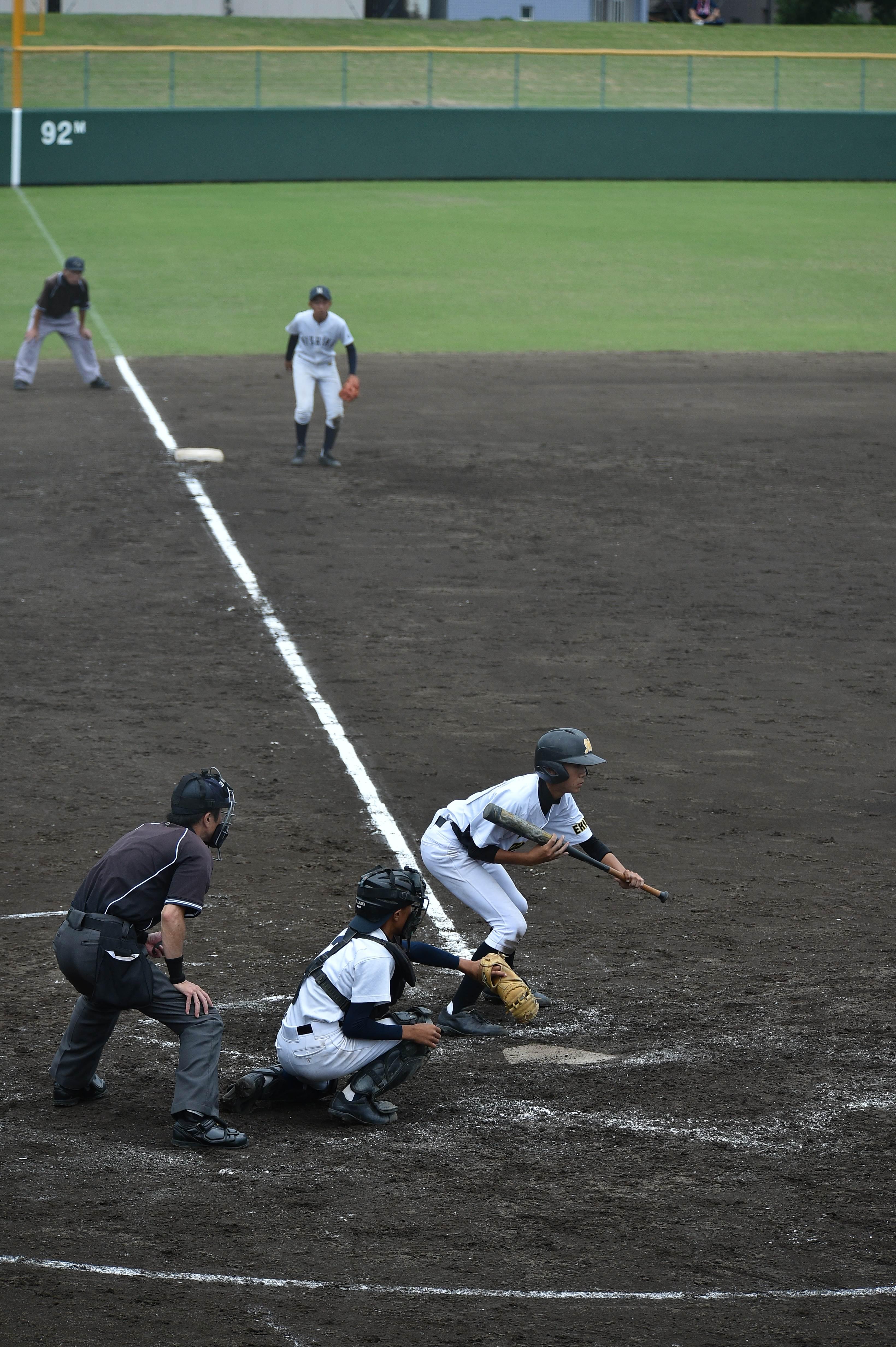 軟式野球 (402)