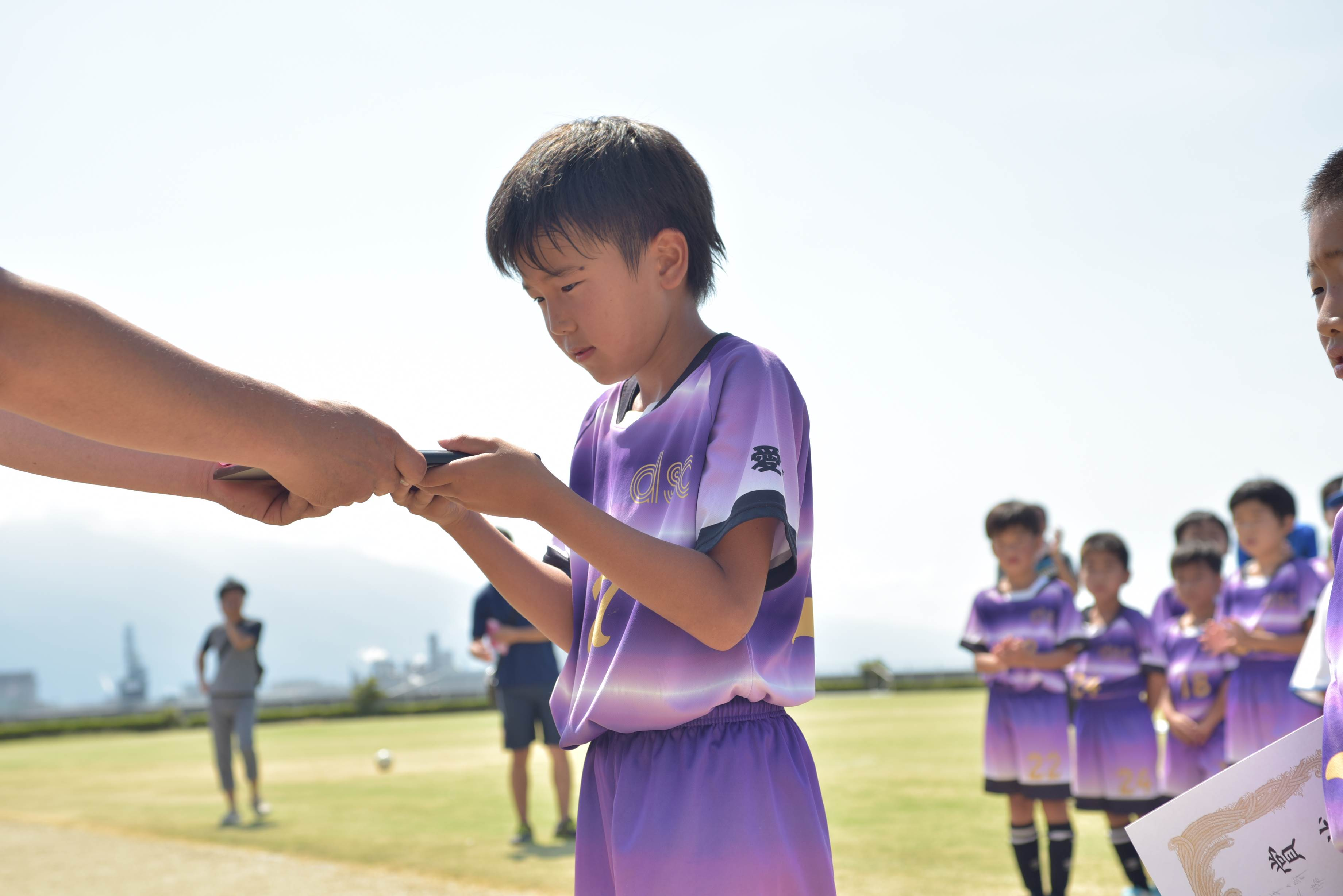 mini_soccer (79)