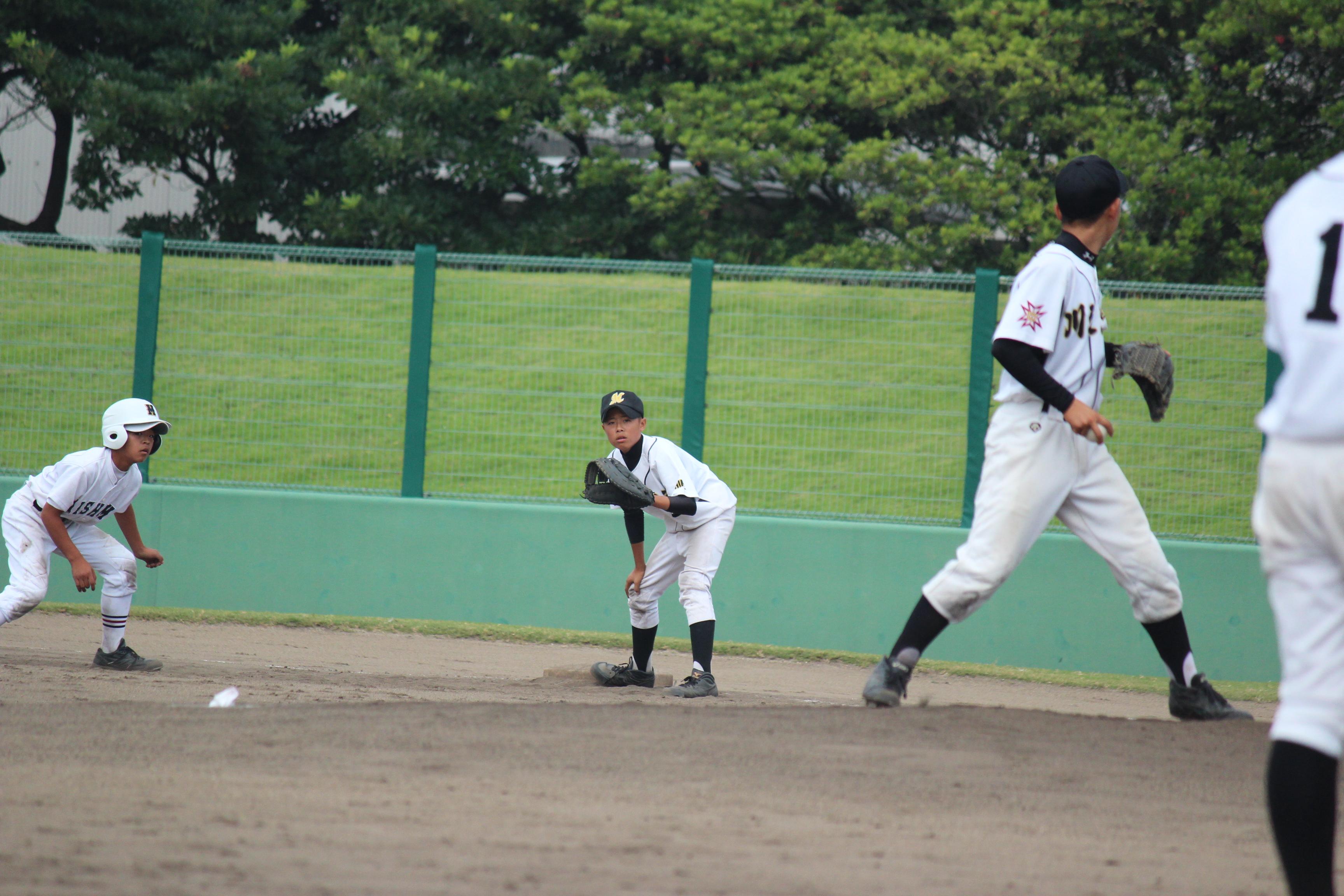 野球 (446)