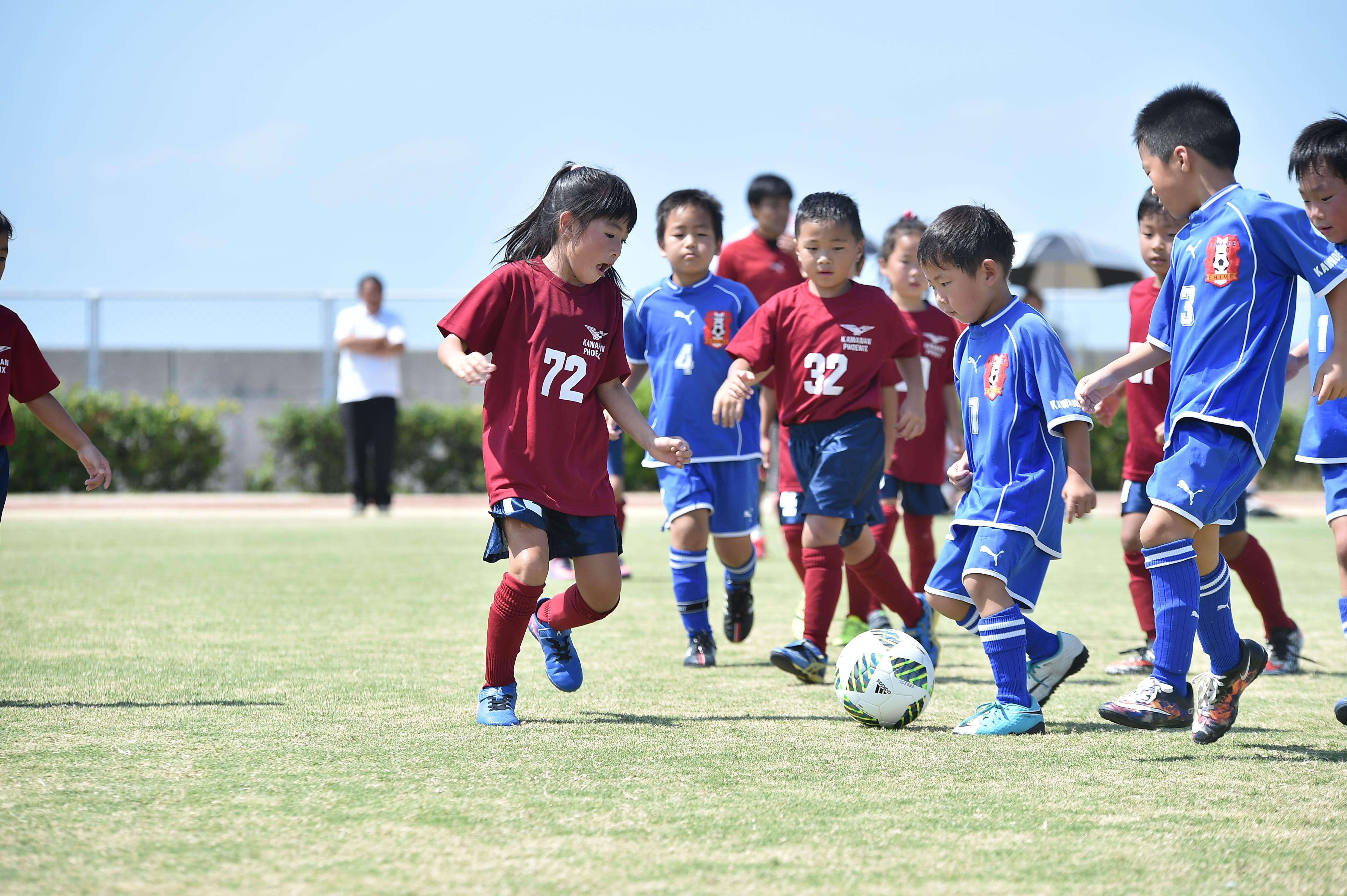 mini_soccer (516)