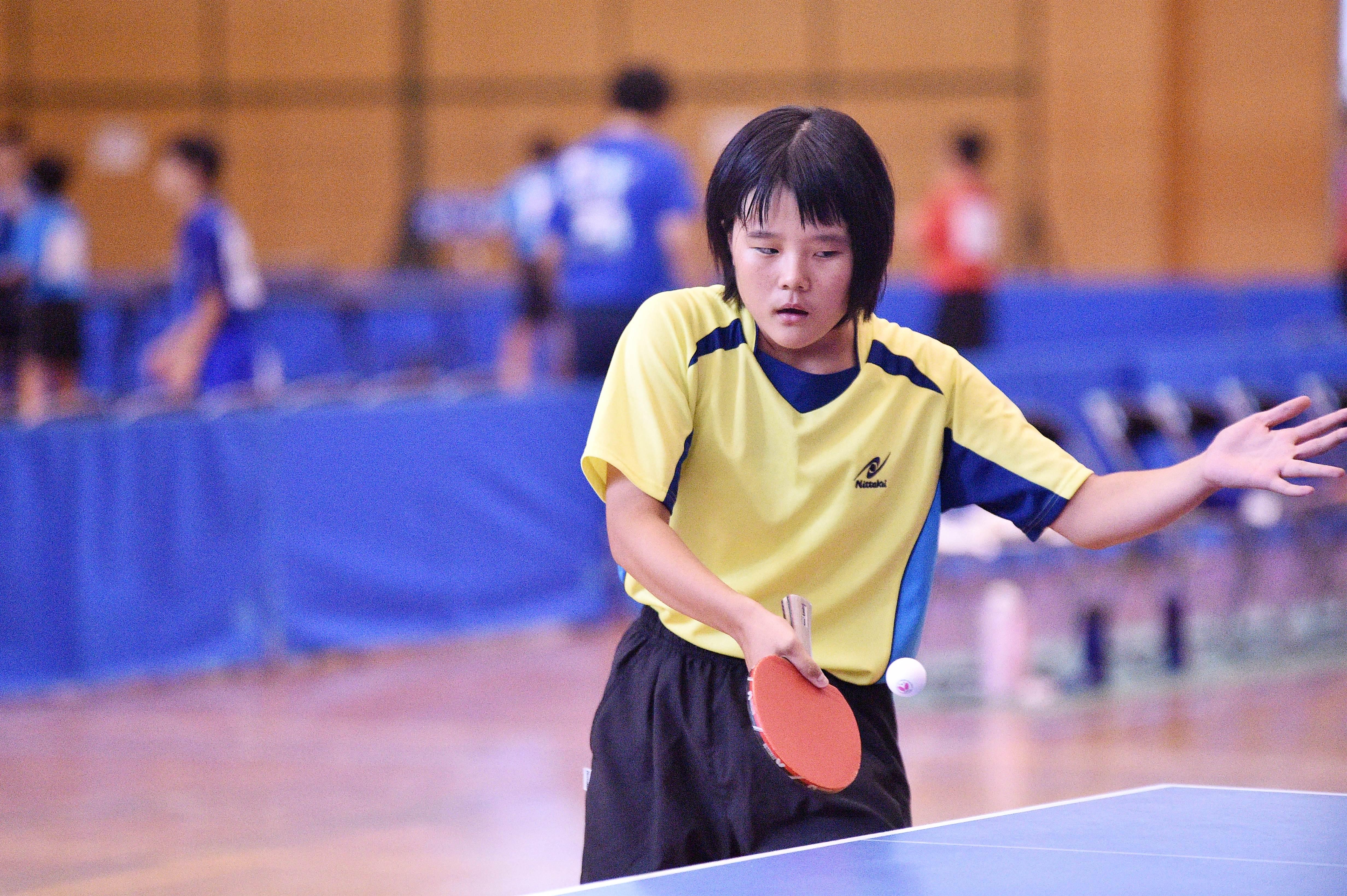table_tennis (62)