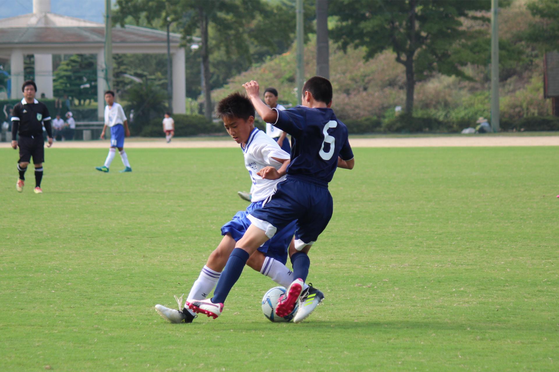 soccer (96)