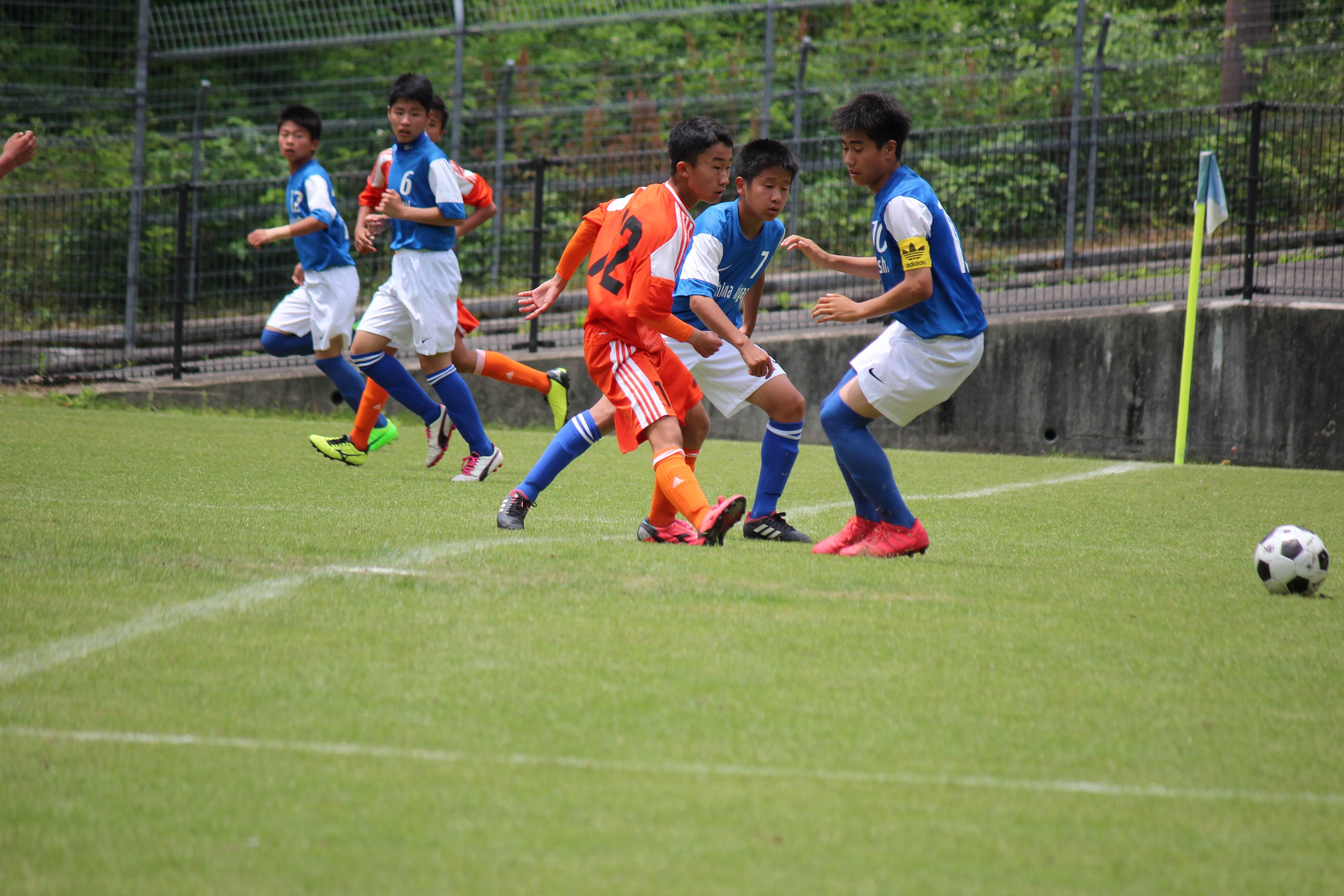 サッカー (202)