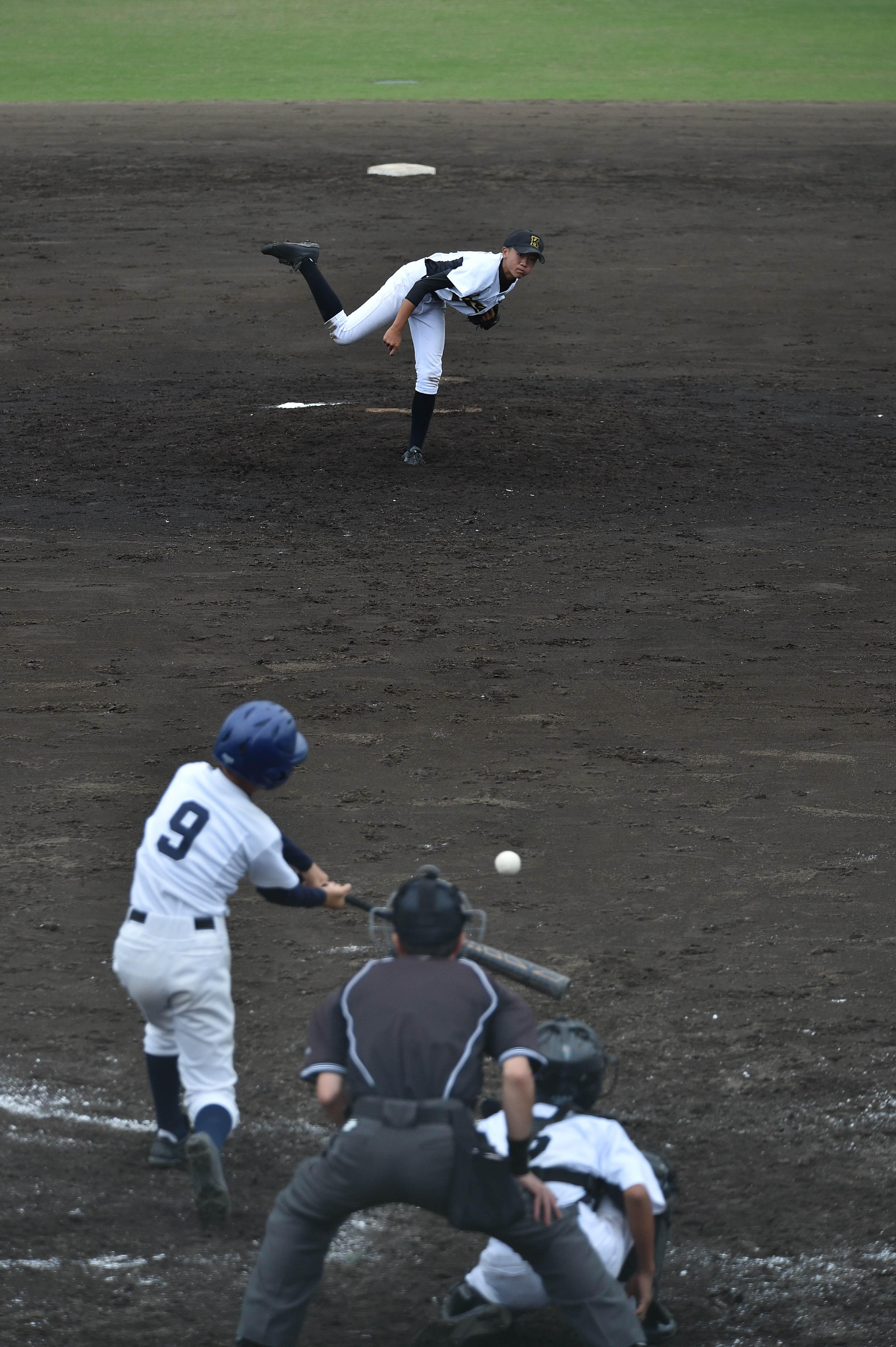 軟式野球 (437)