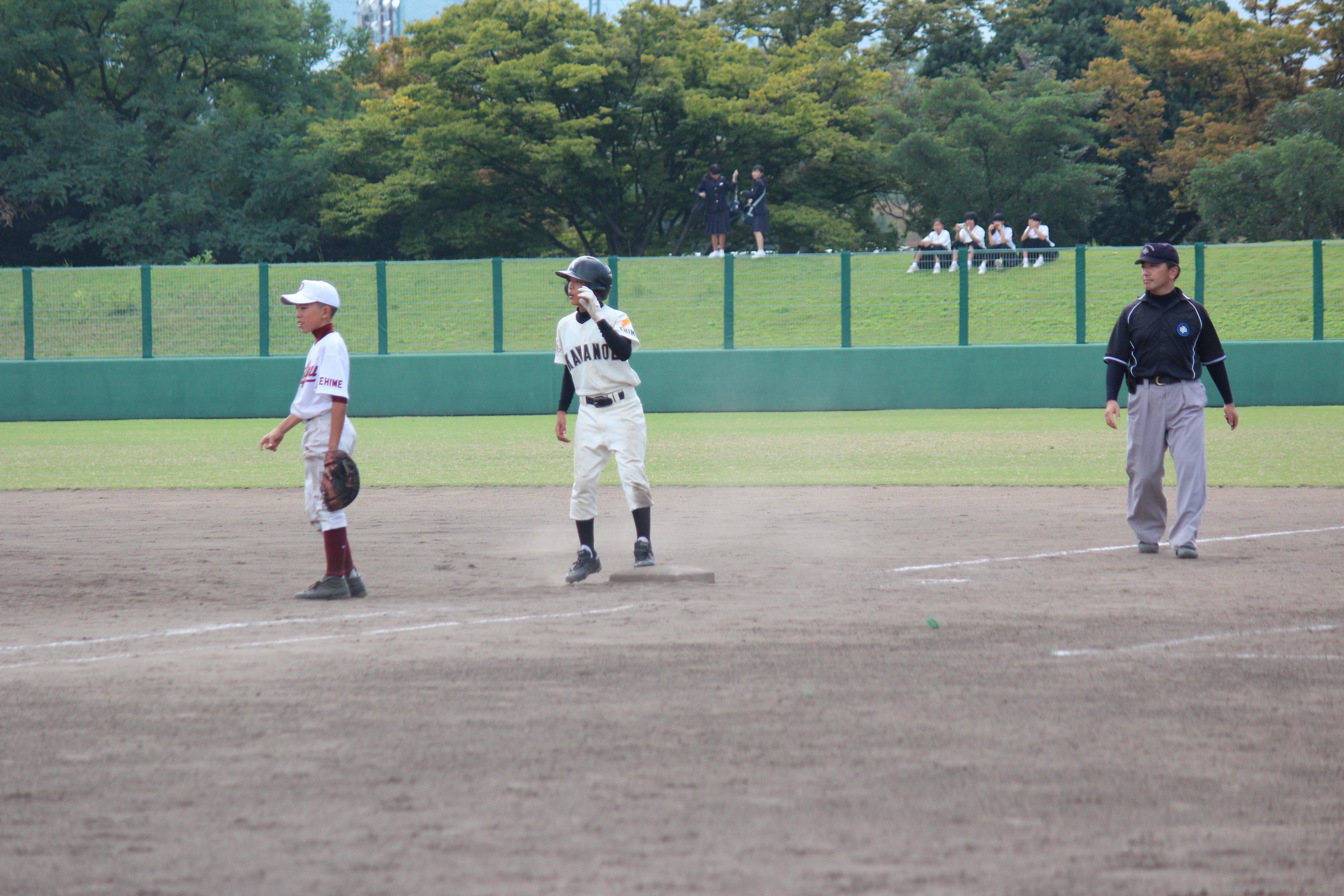 野球 (867)
