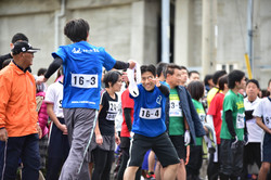 駅伝2015 (91)