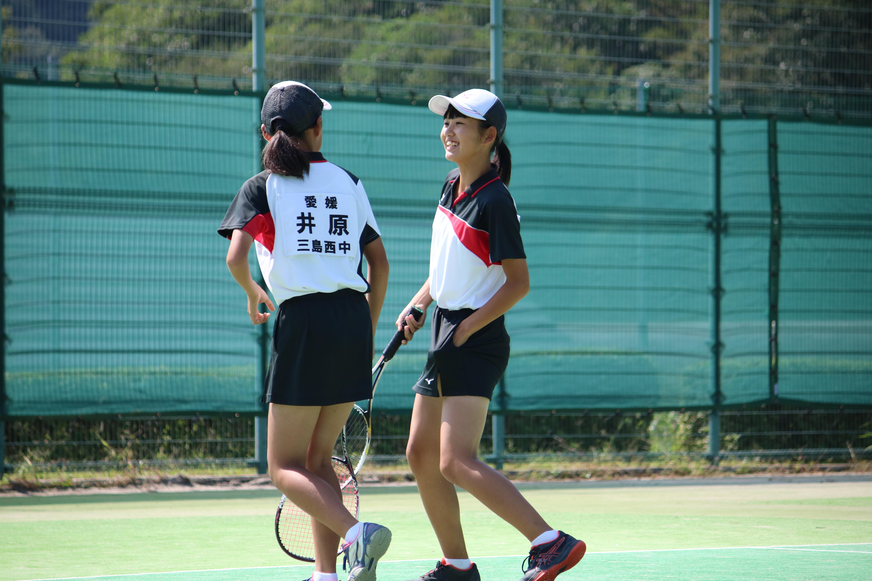 ソフトテニス(270)