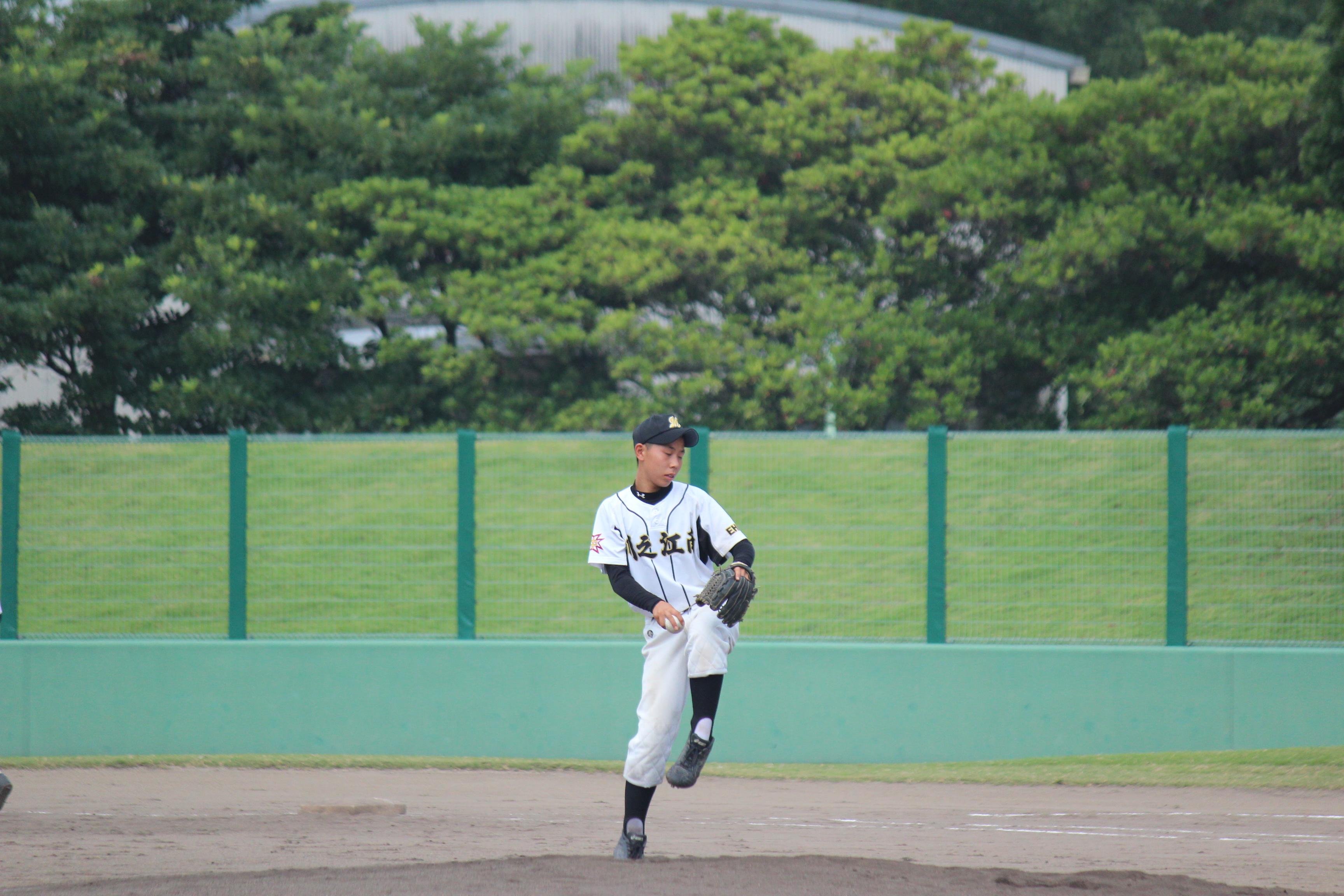 野球 (440)