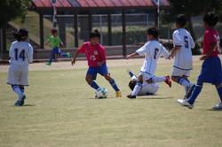 mini_soccer (126)