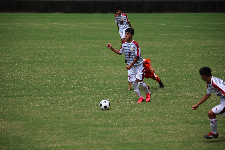 サッカー (434)