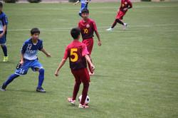 サッカー (1102)