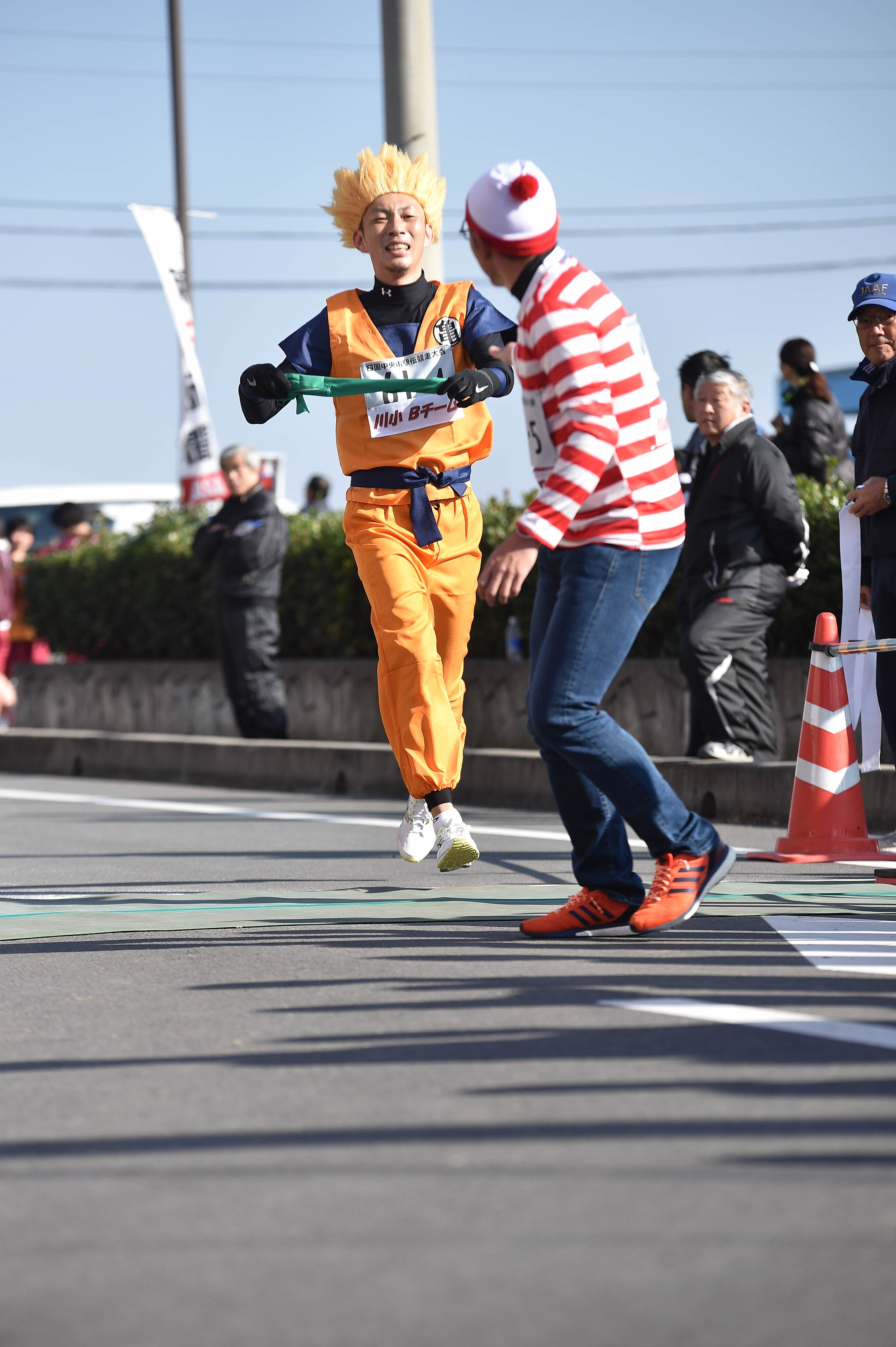駅伝2017 (219)