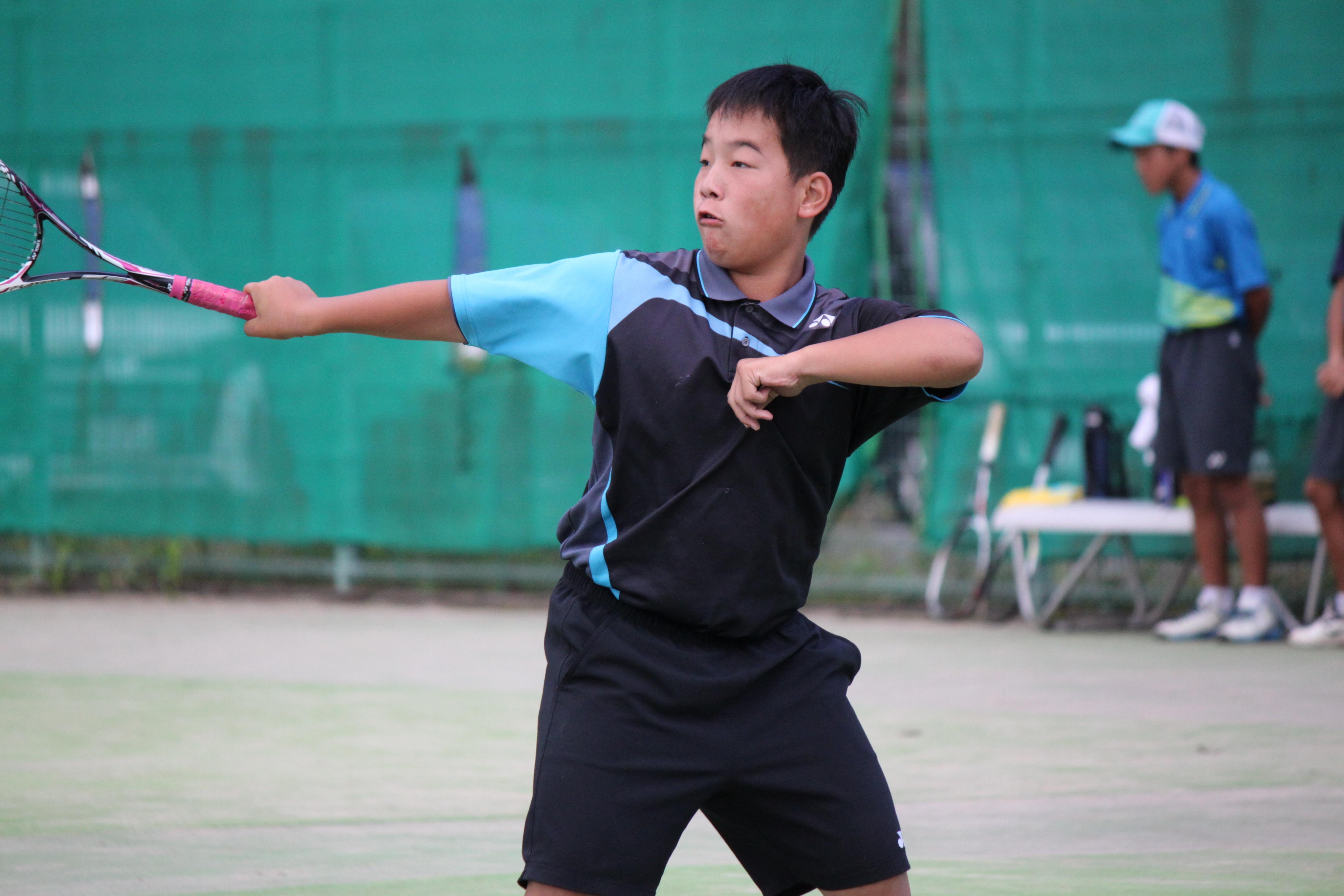 ソフトテニス(469)