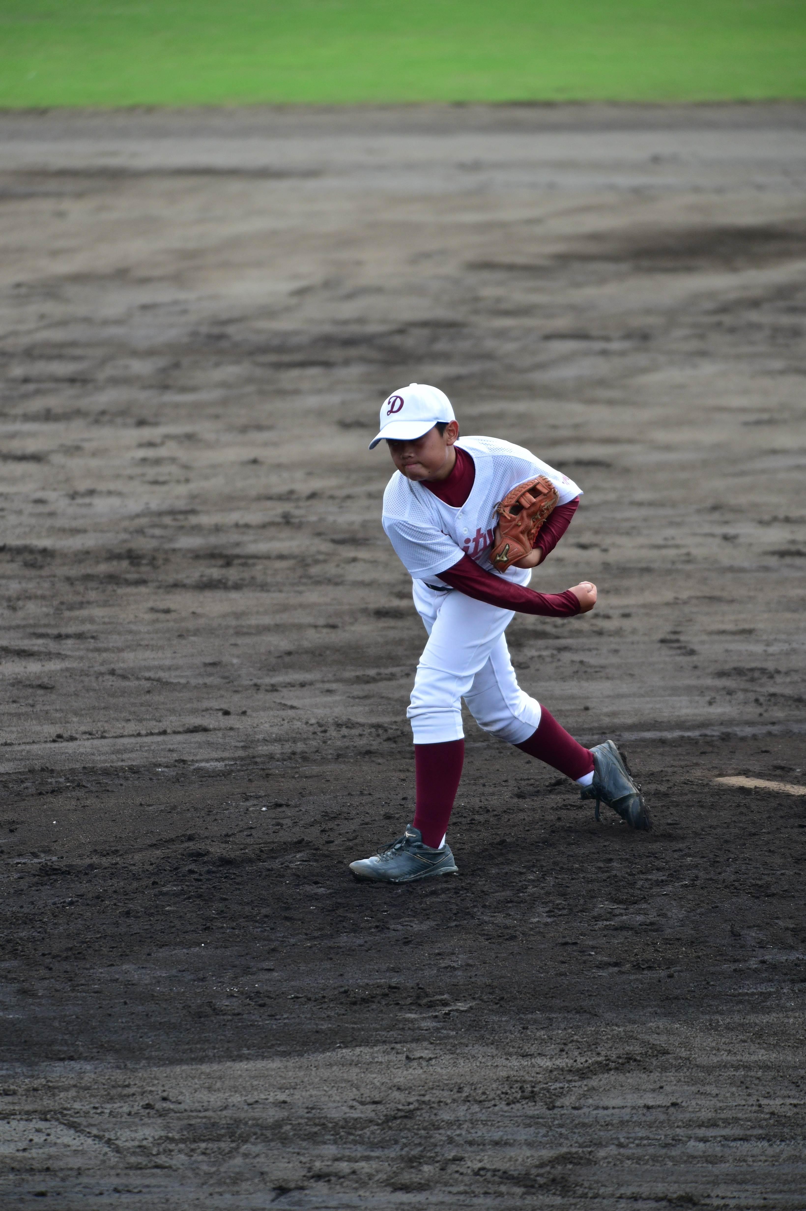 軟式野球 (70)