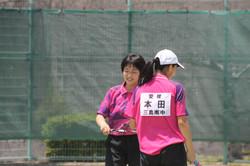 ソフトテニス (811)
