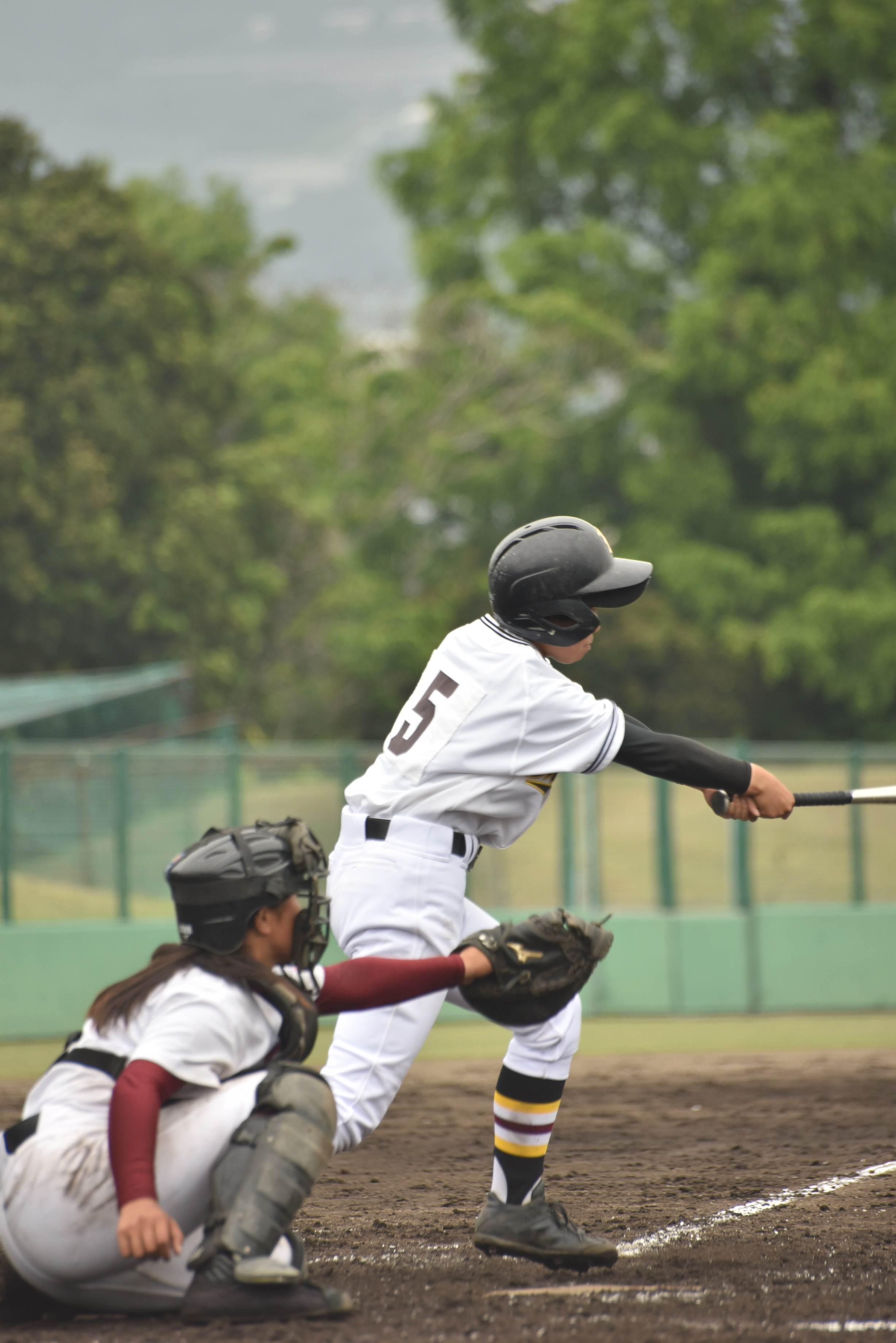 野球 (99)