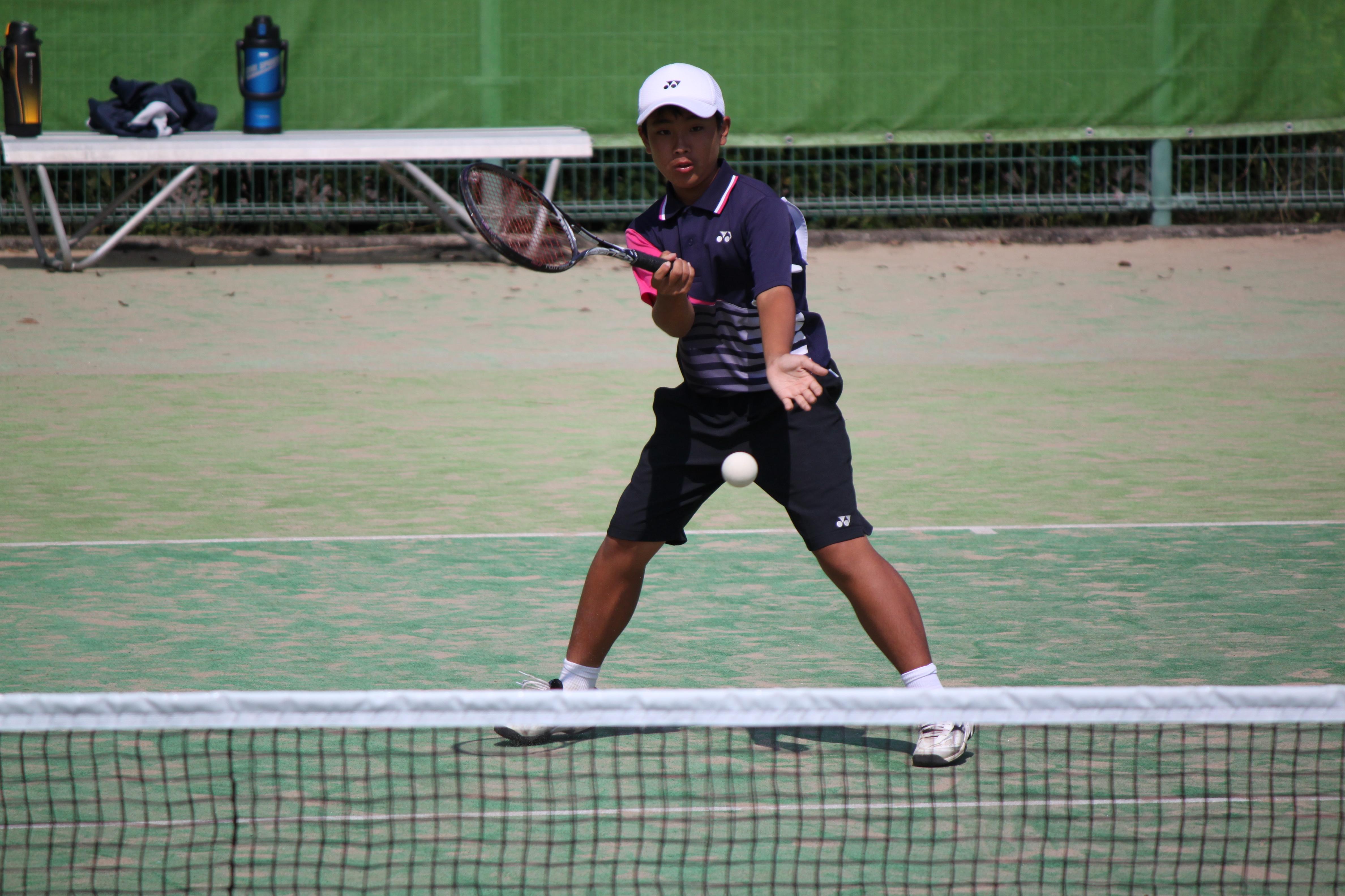 ソフトテニス(90)