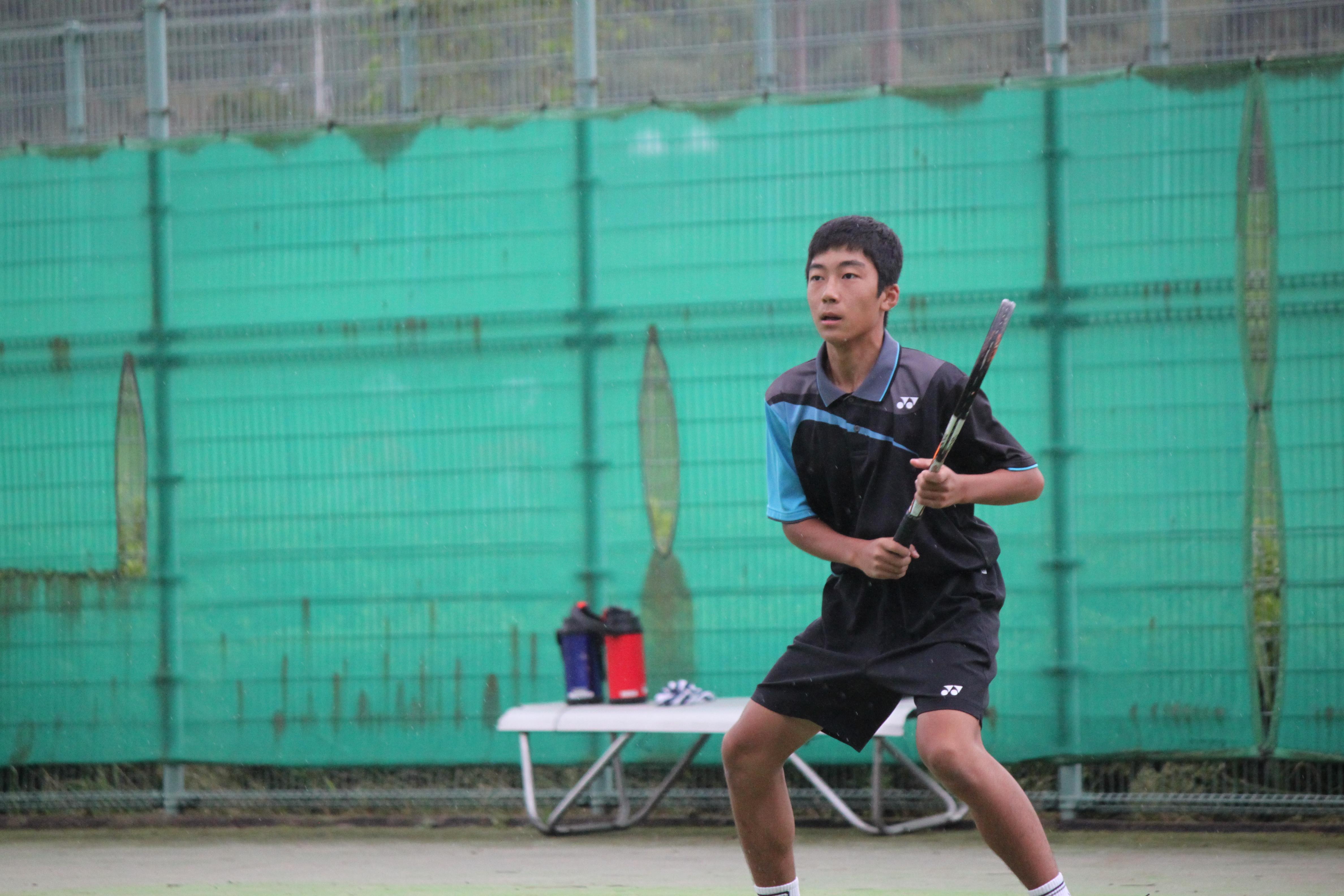 ソフトテニス(455)
