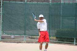 ソフトテニス (273)