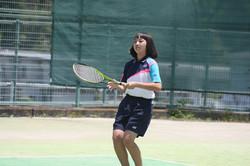 ソフトテニス (789)