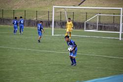 サッカー (949)