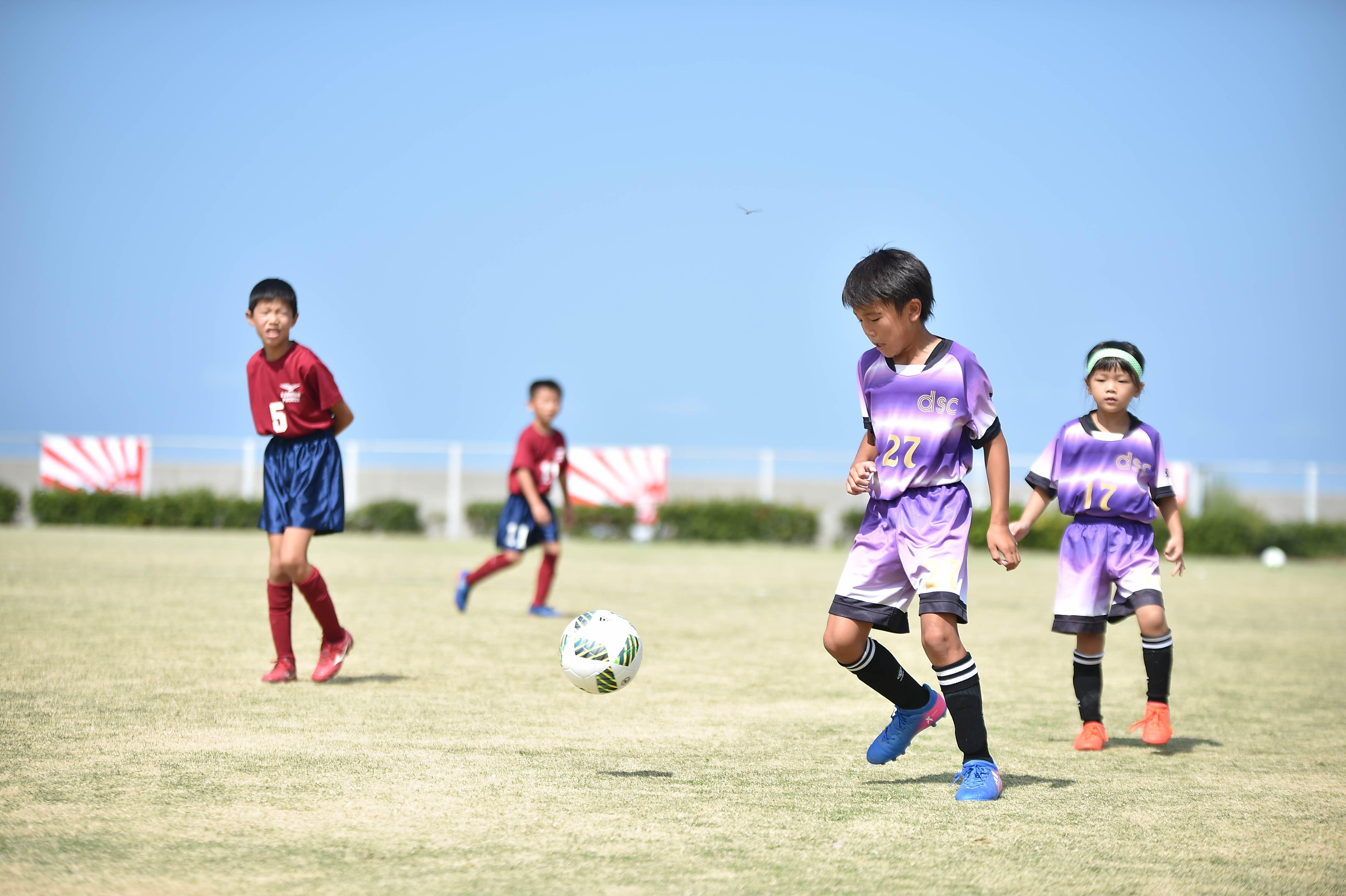 mini_soccer (292)