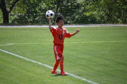 サッカー (459)