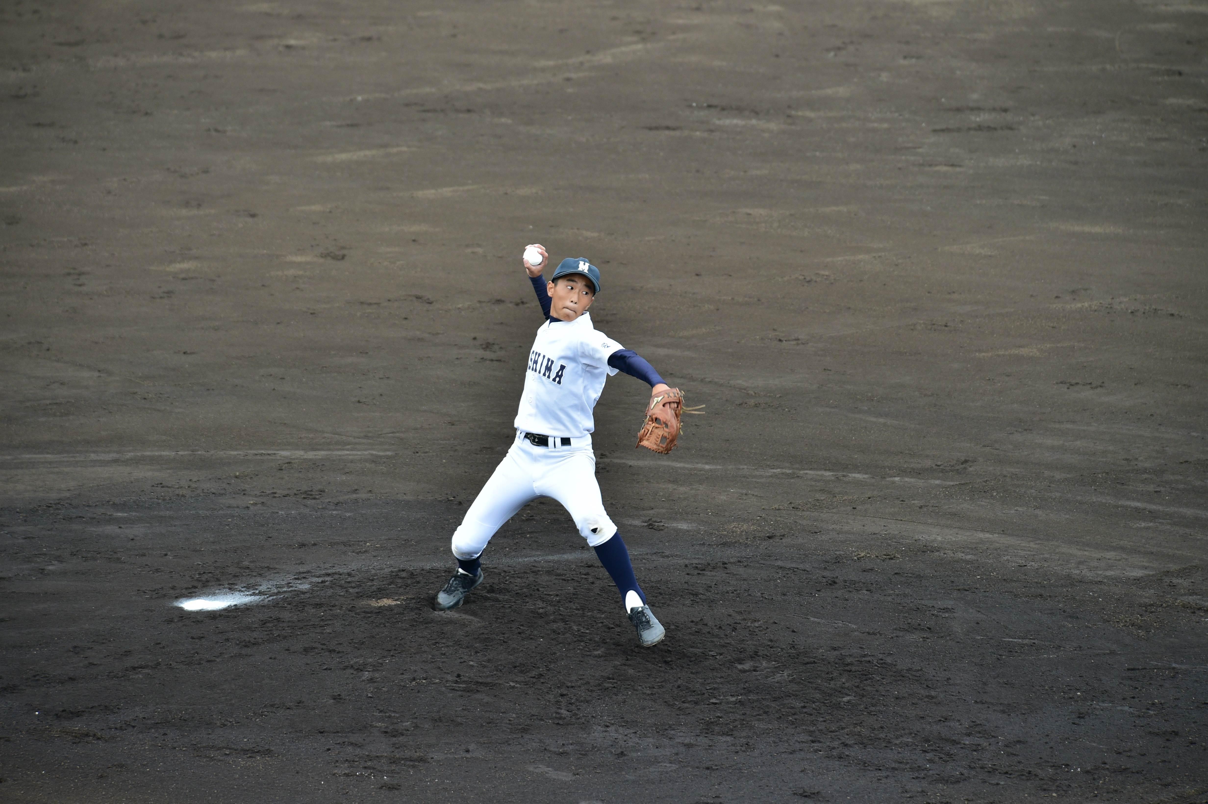 軟式野球 (202)