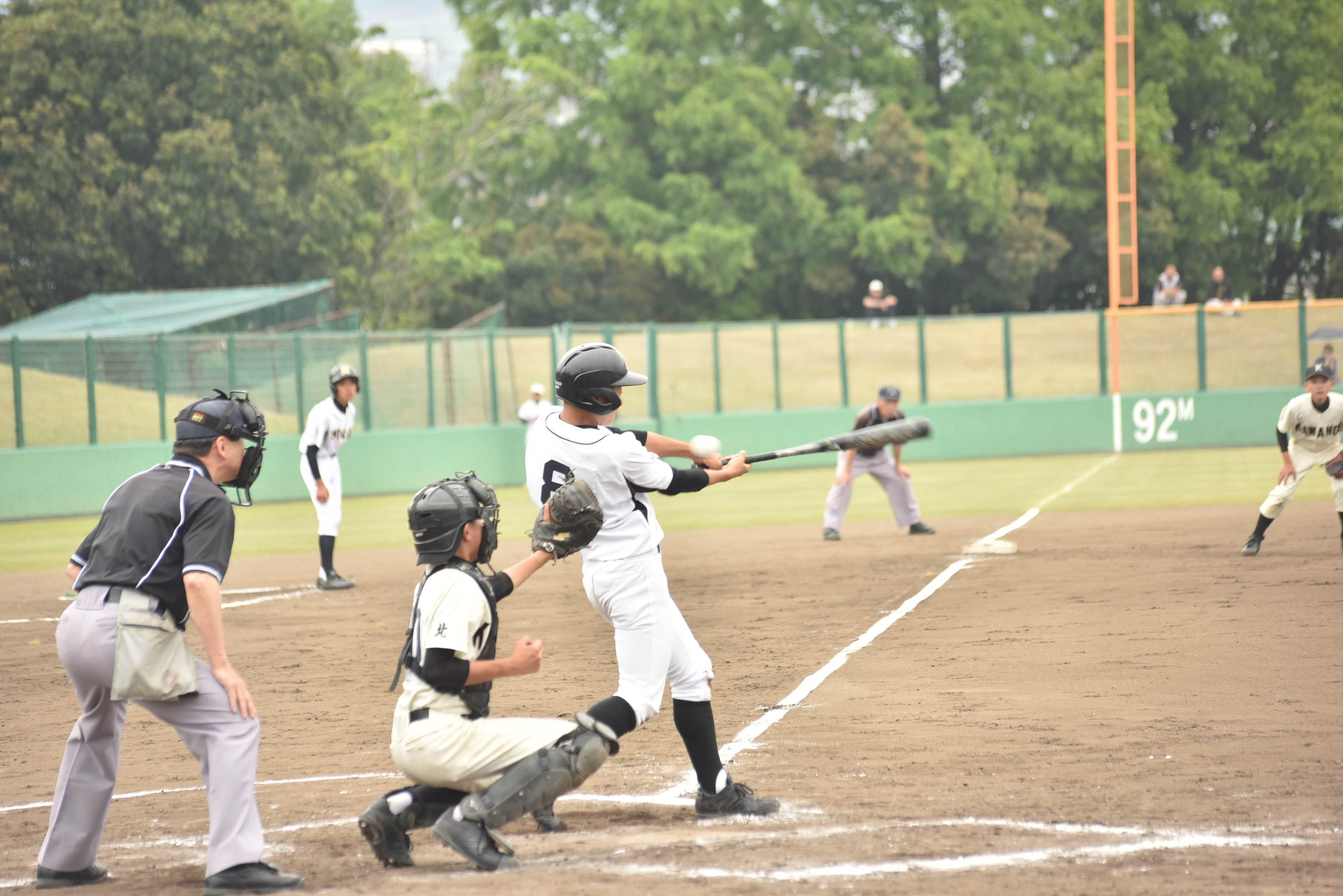 野球 (9)