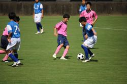 サッカー (54)