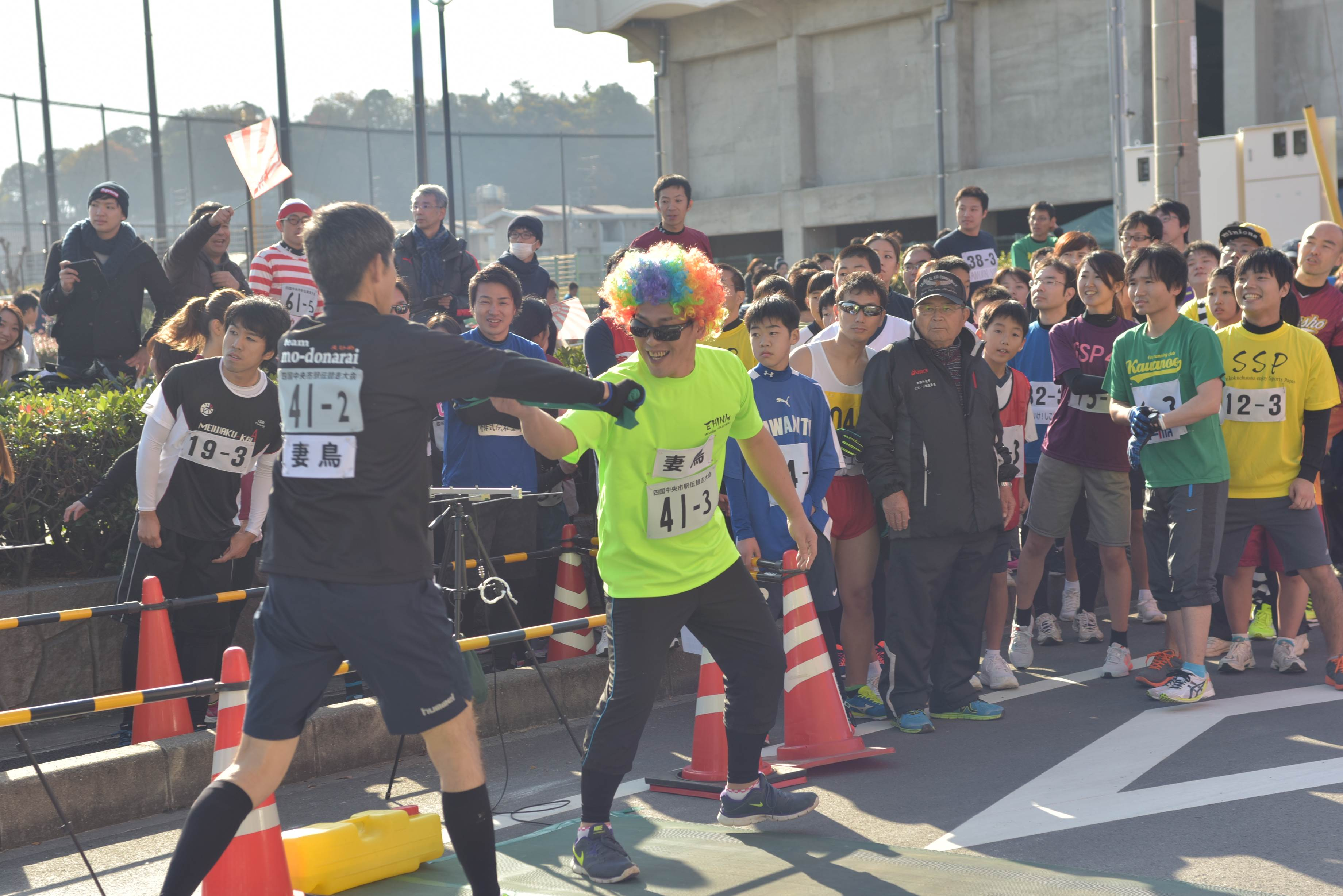 駅伝2017 (327)