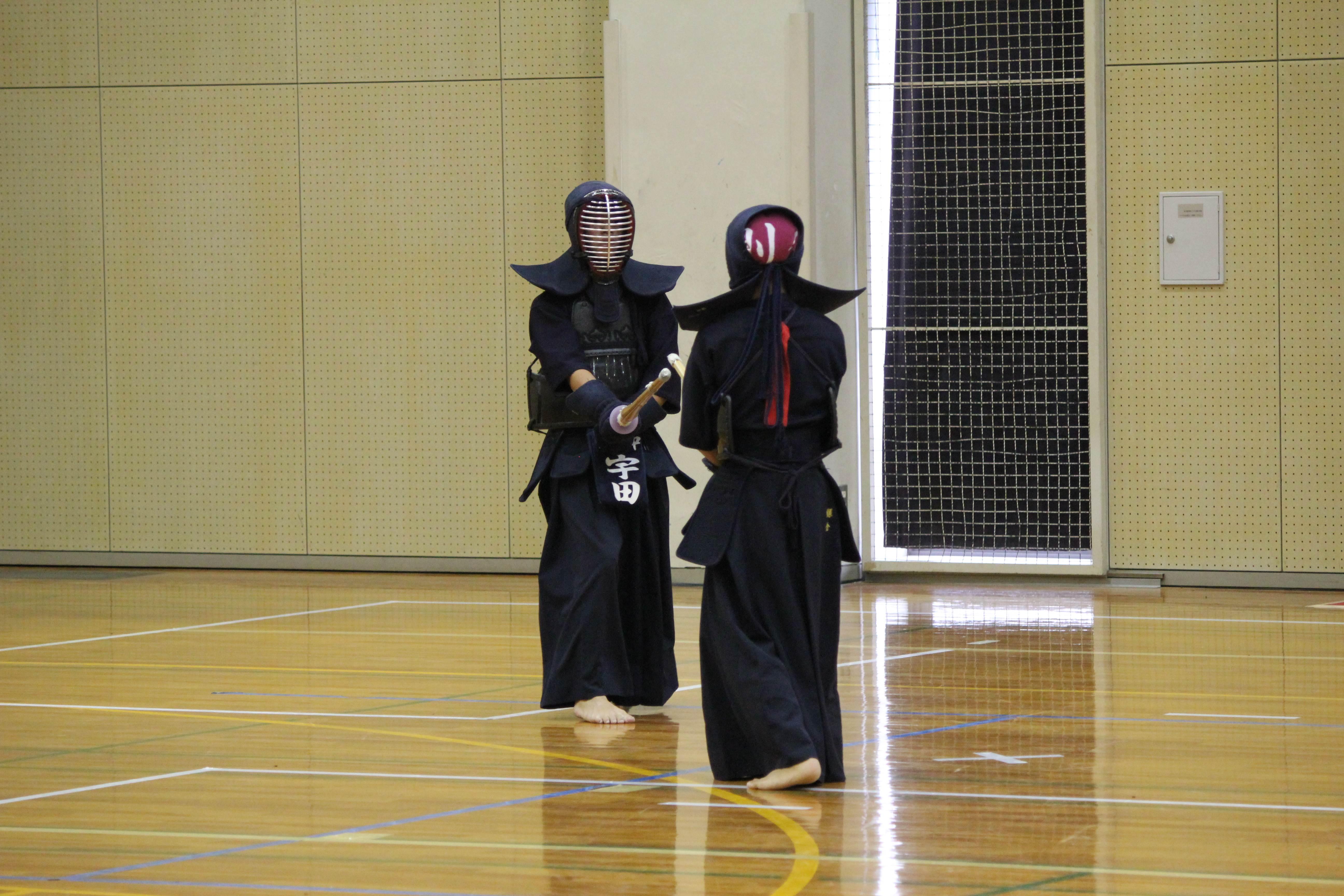 剣道 (57)
