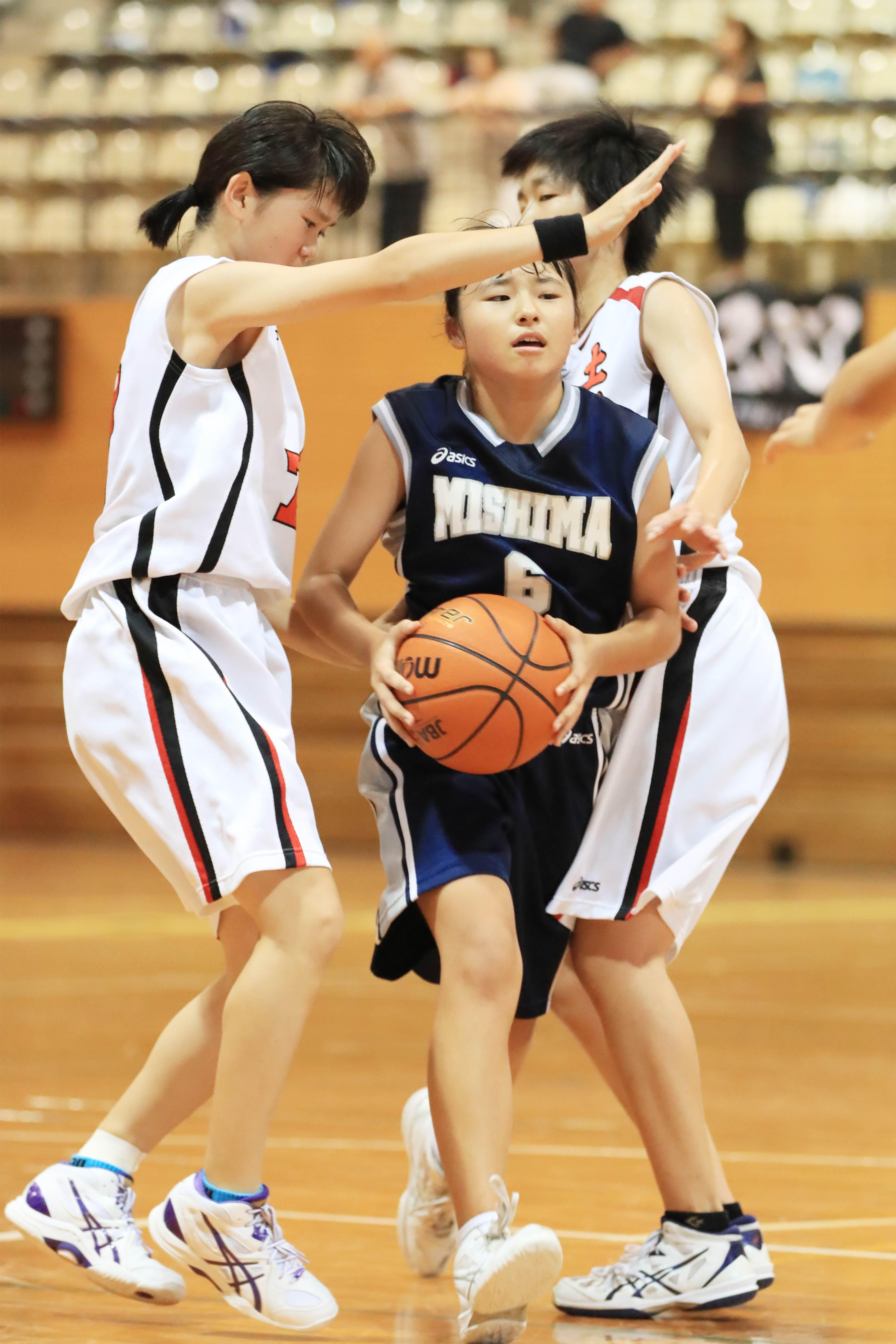 basketball (76)