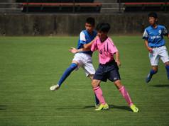 サッカー(1)~(200)