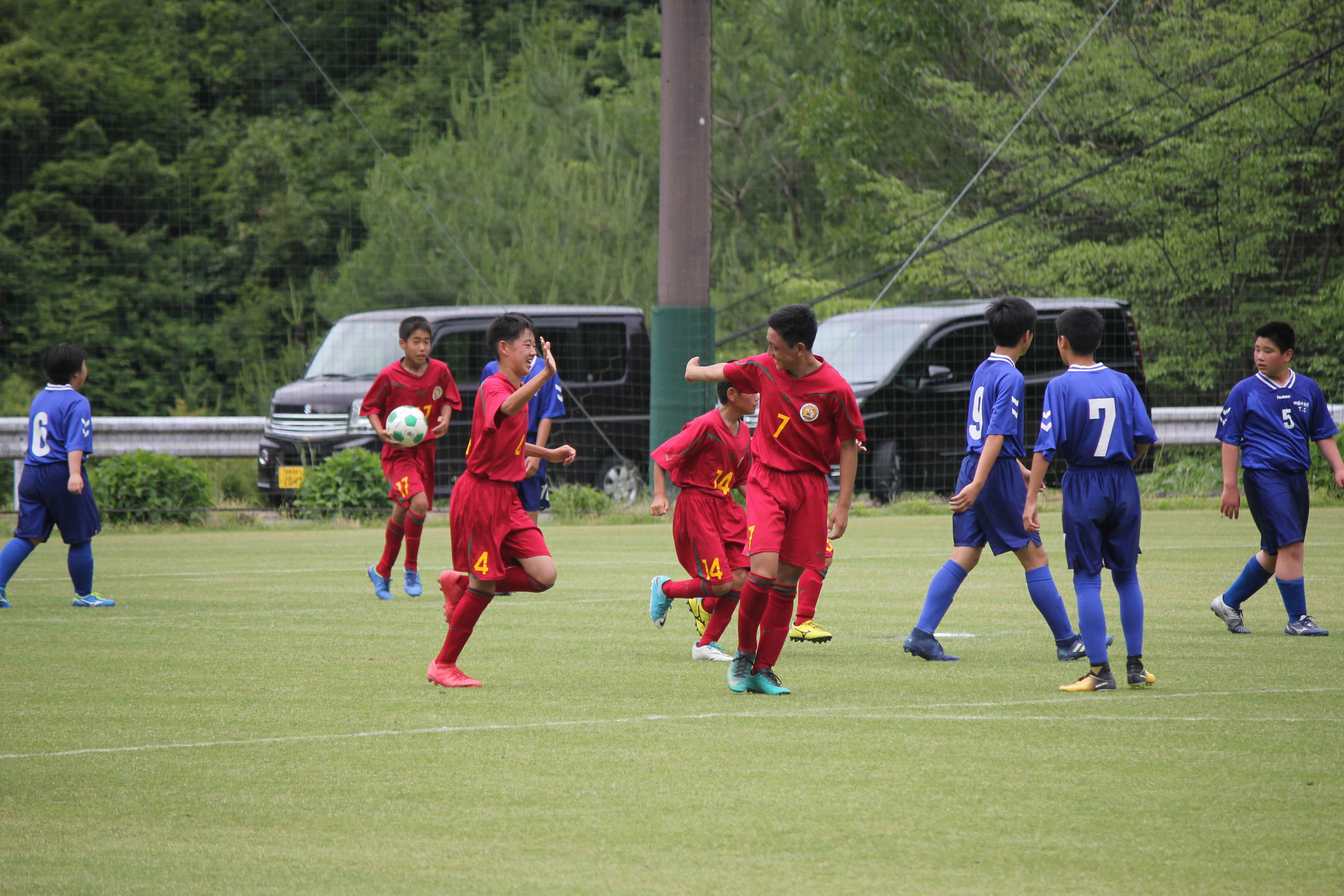 サッカー (16)